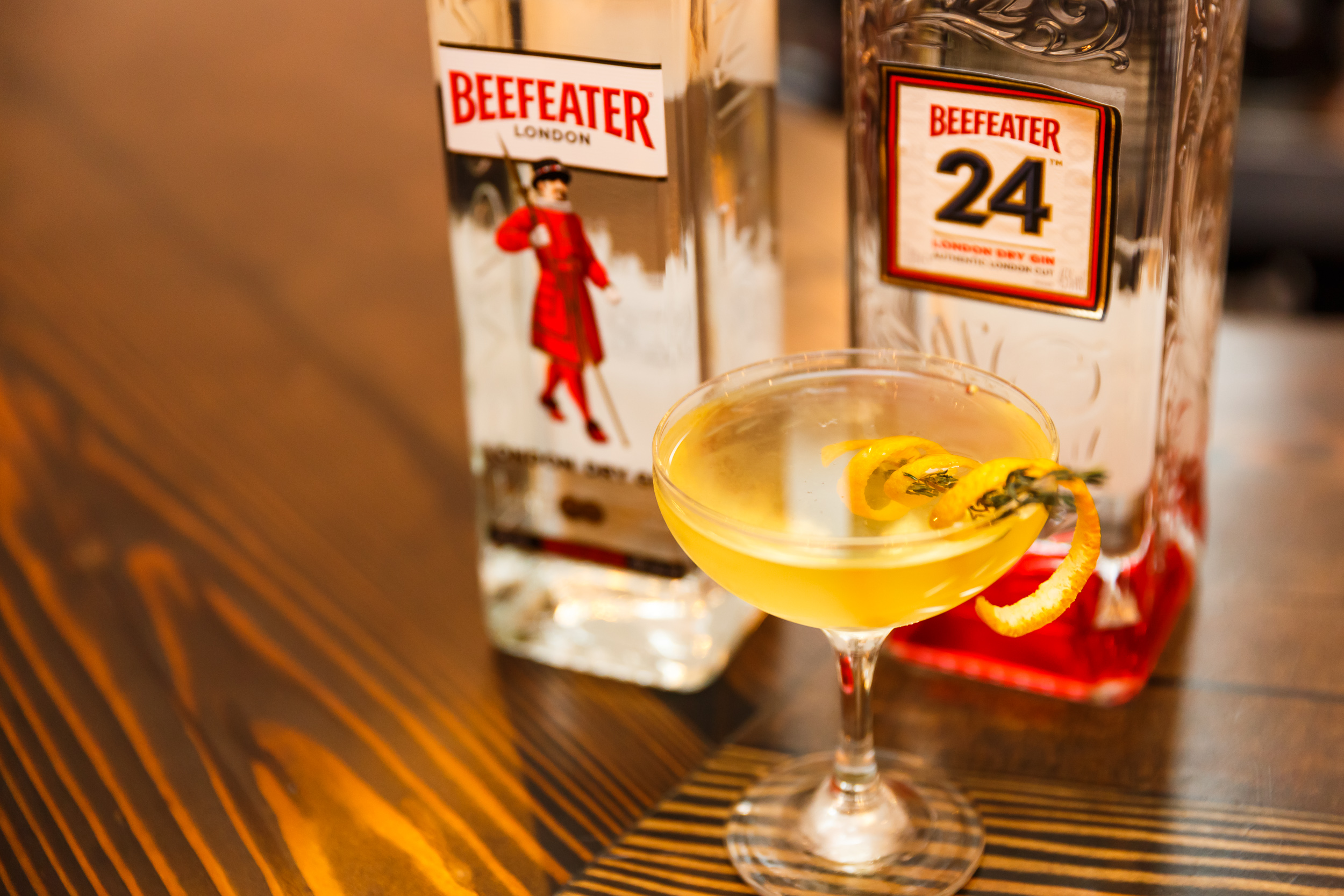 Beefeater-MIXLDN-photo-27.jpg