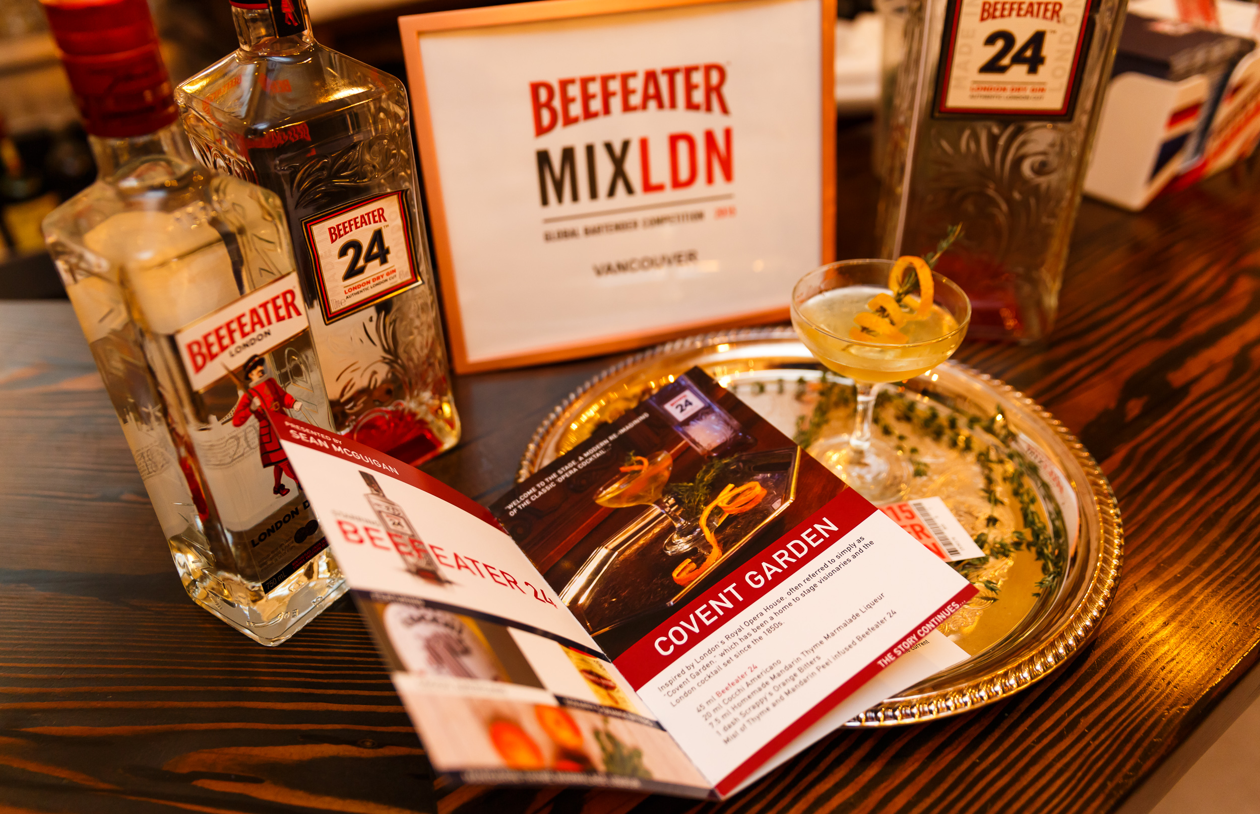 Beefeater-MIXLDN-photo-28.jpg