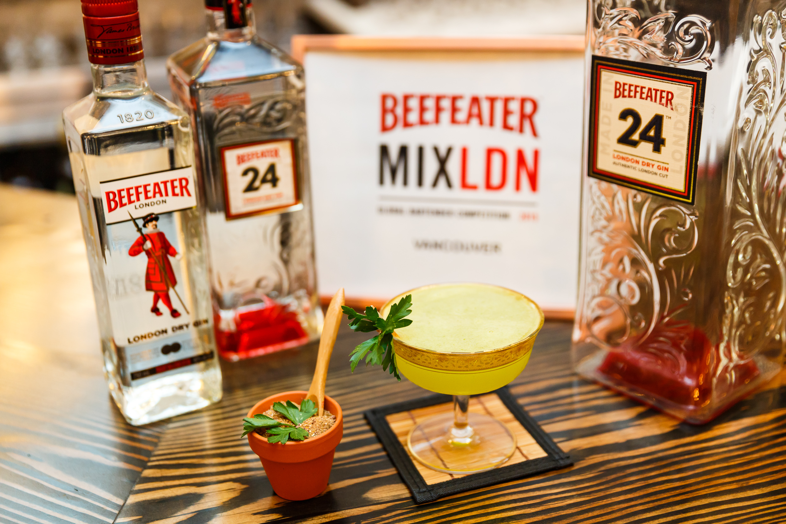 Beefeater-MIXLDN-photo-30.jpg