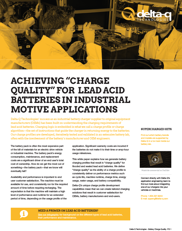 Delta-Q_WhitePaper_Achieving-Charge-Quality-for-Lead-Acid-Batteries-1.png