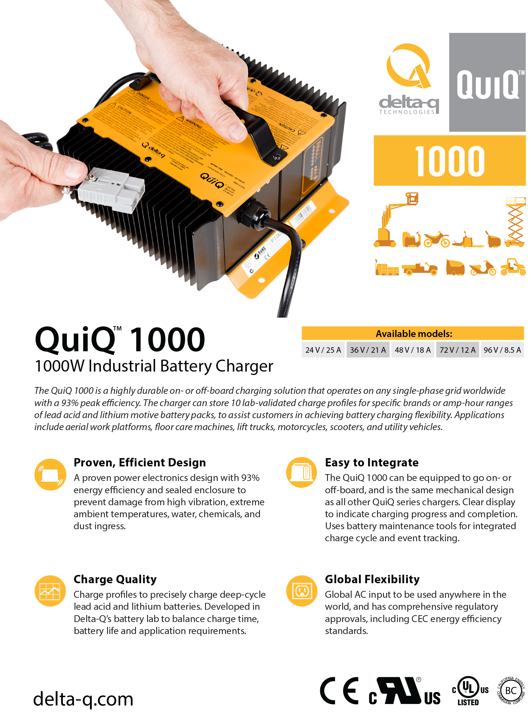 Delta-Q_QuiQ1000_BatteryCharger_Specifications-1.png