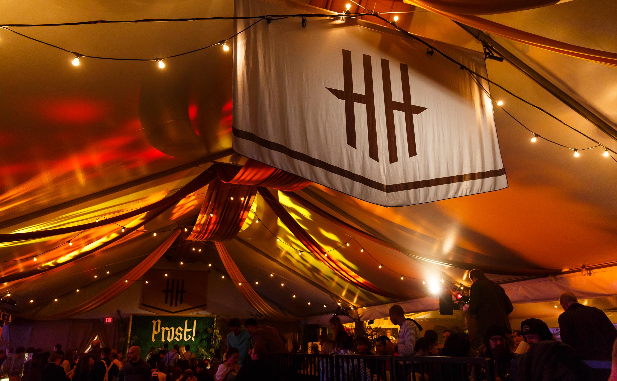 Harvest-Haus-image1.jpg