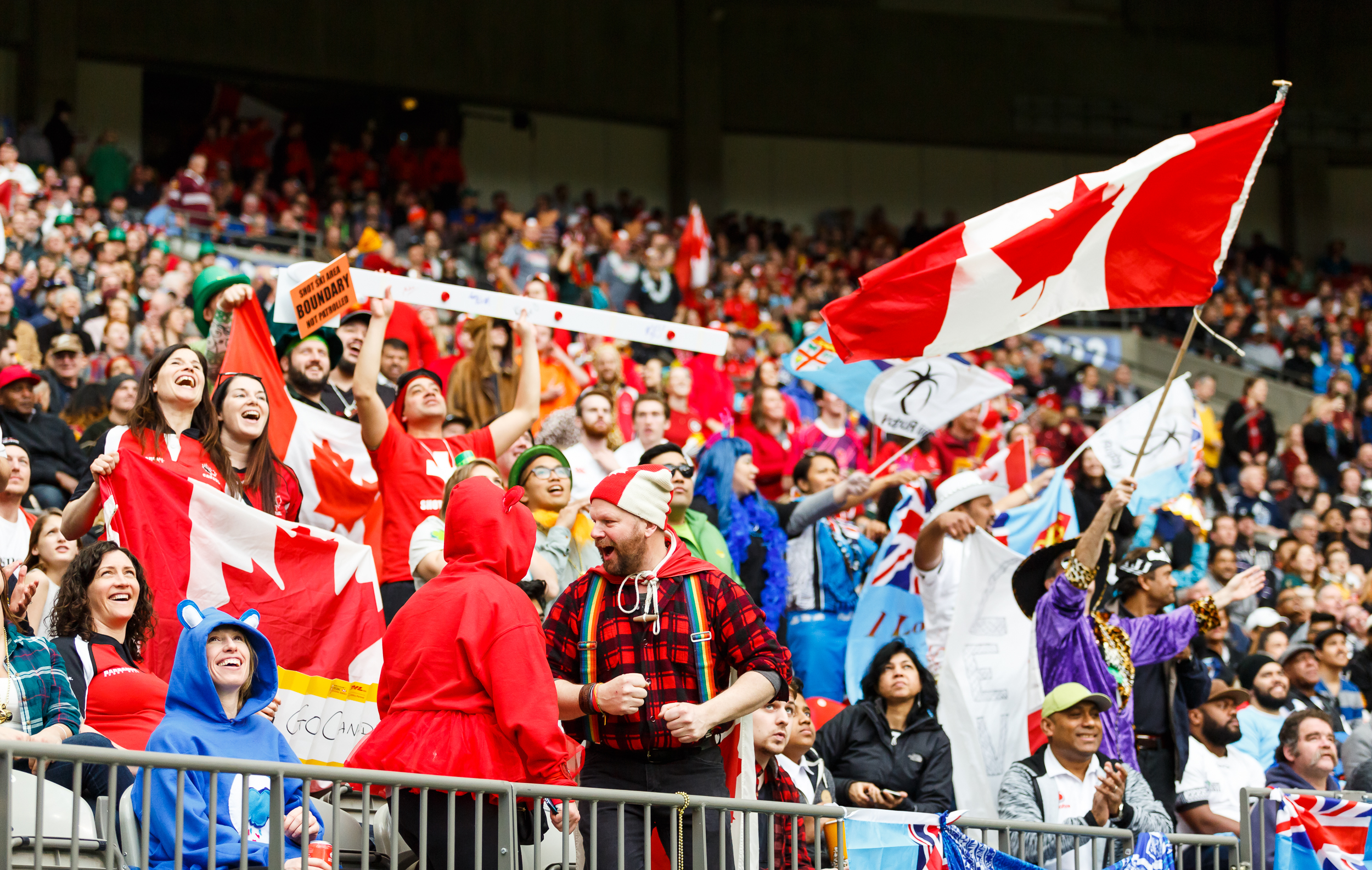 Canada-Rugby-Sevens-photo-3.jpg