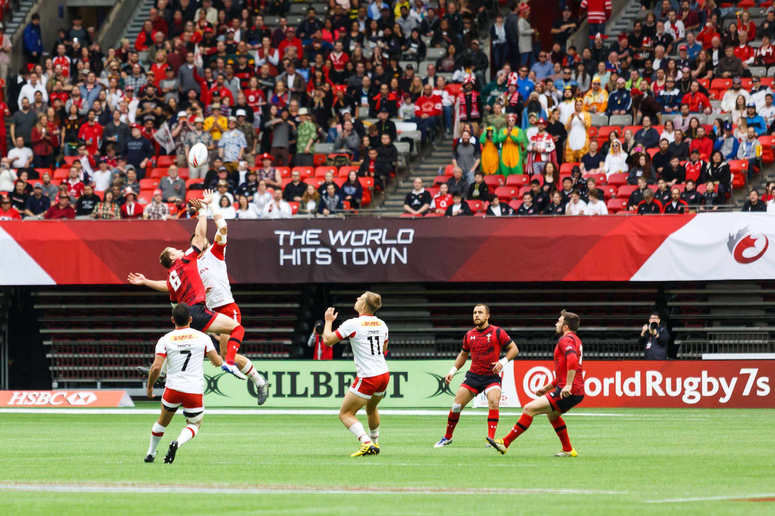 Canada-Rugby-Sevens-photo-4.jpg