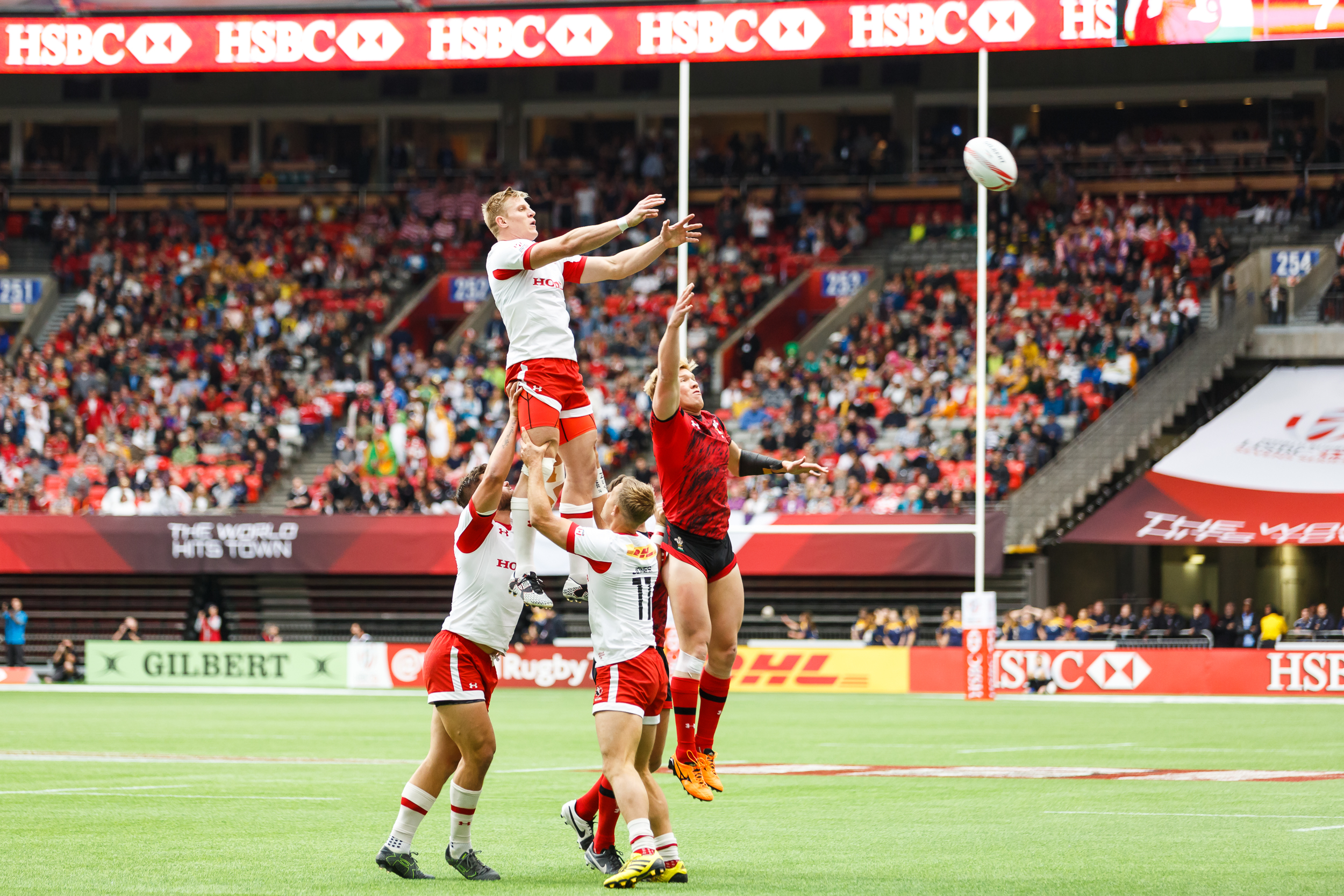 Canada-Rugby-Sevens-photo-6.jpg