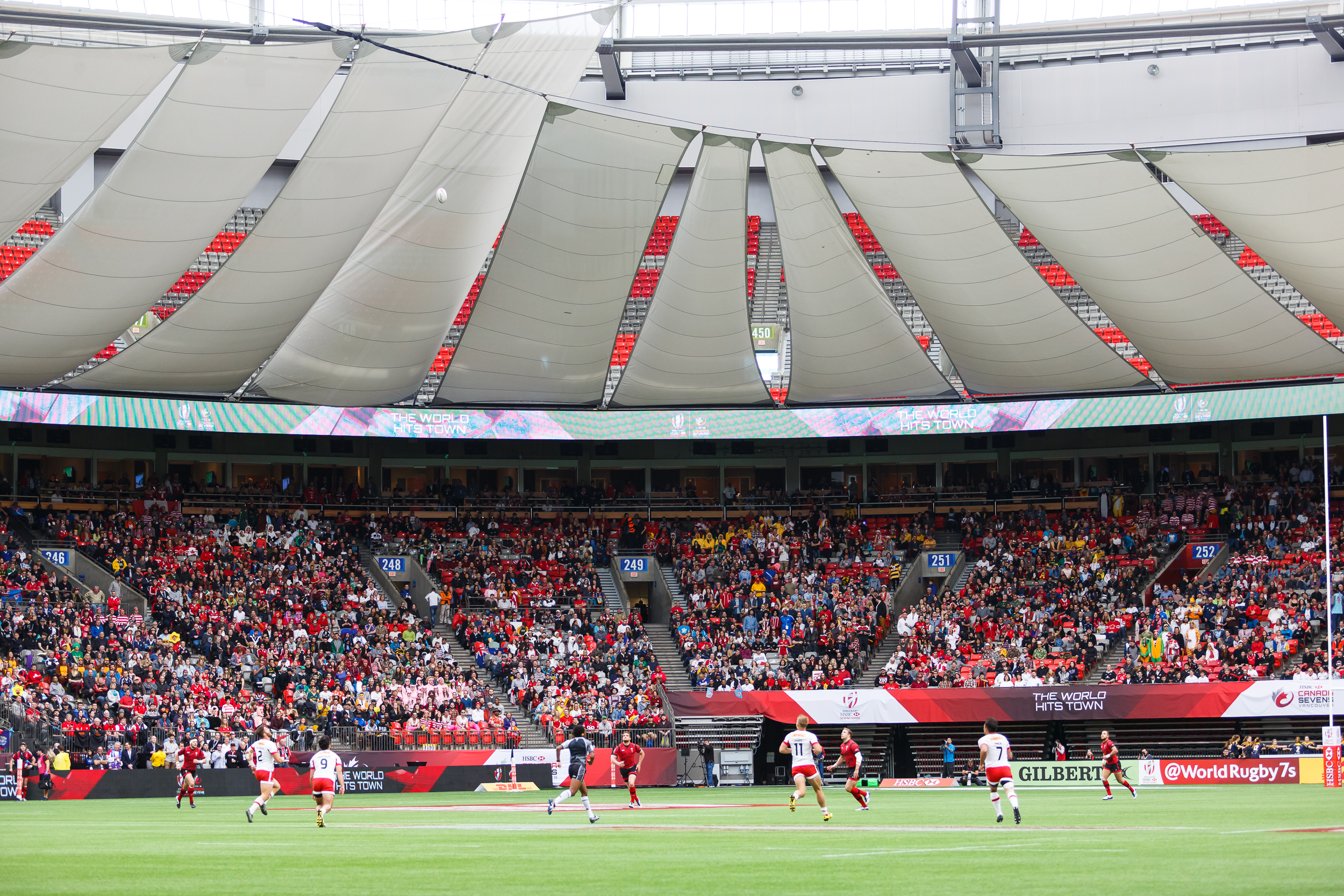 Canada-Rugby-Sevens-photo-5.jpg
