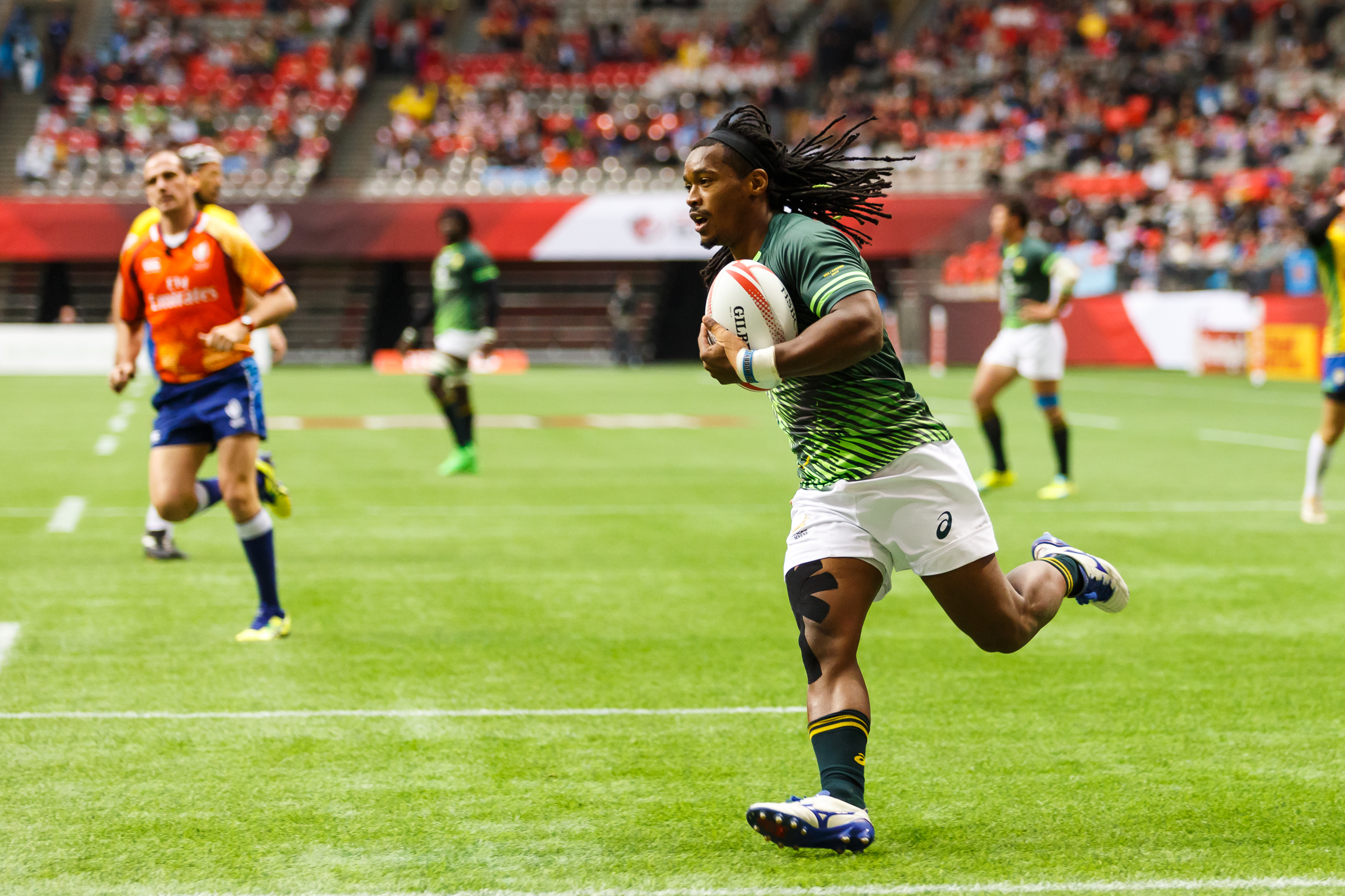 Canada-Rugby-Sevens-photo-8.jpg