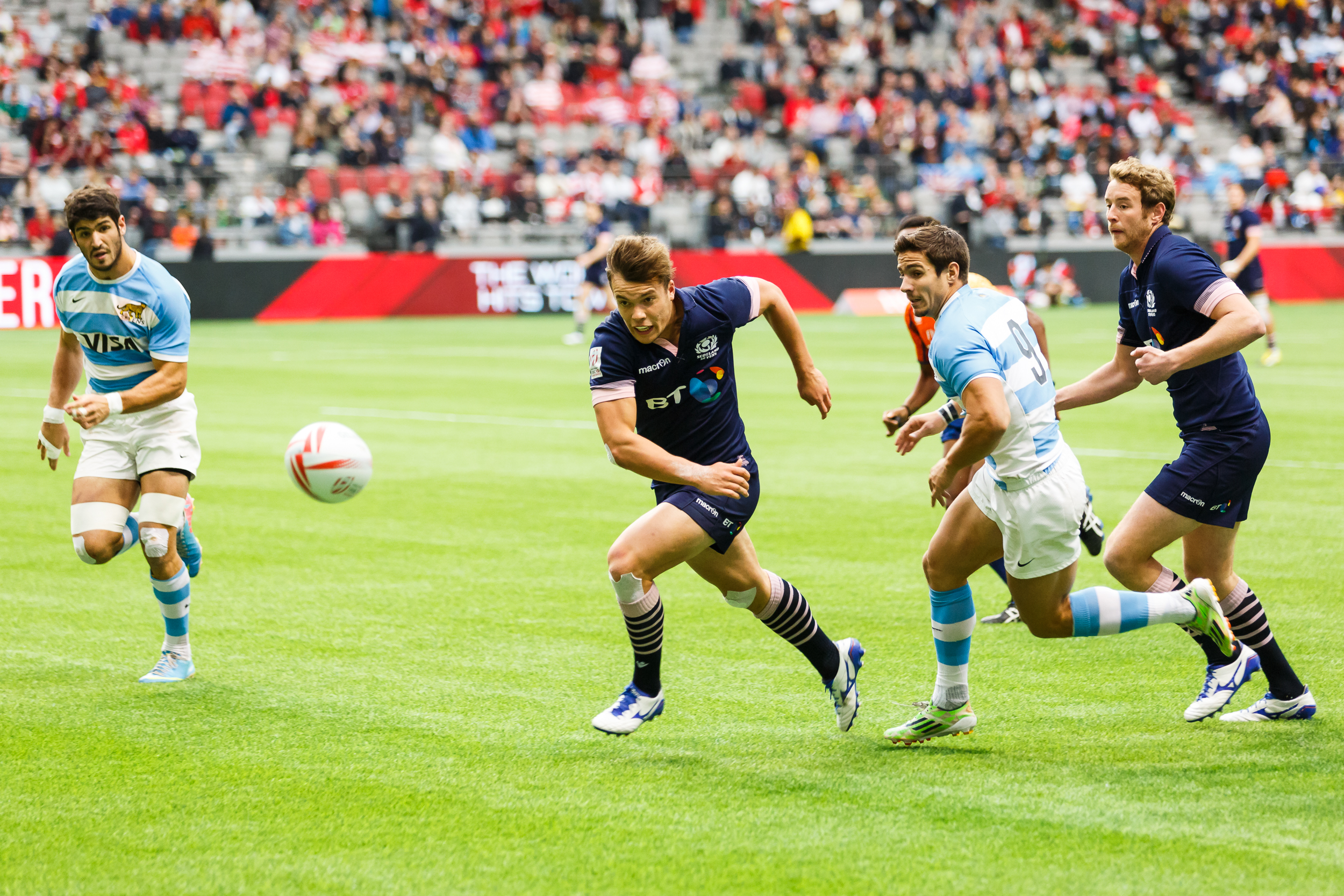 Canada-Rugby-Sevens-photo-9.jpg