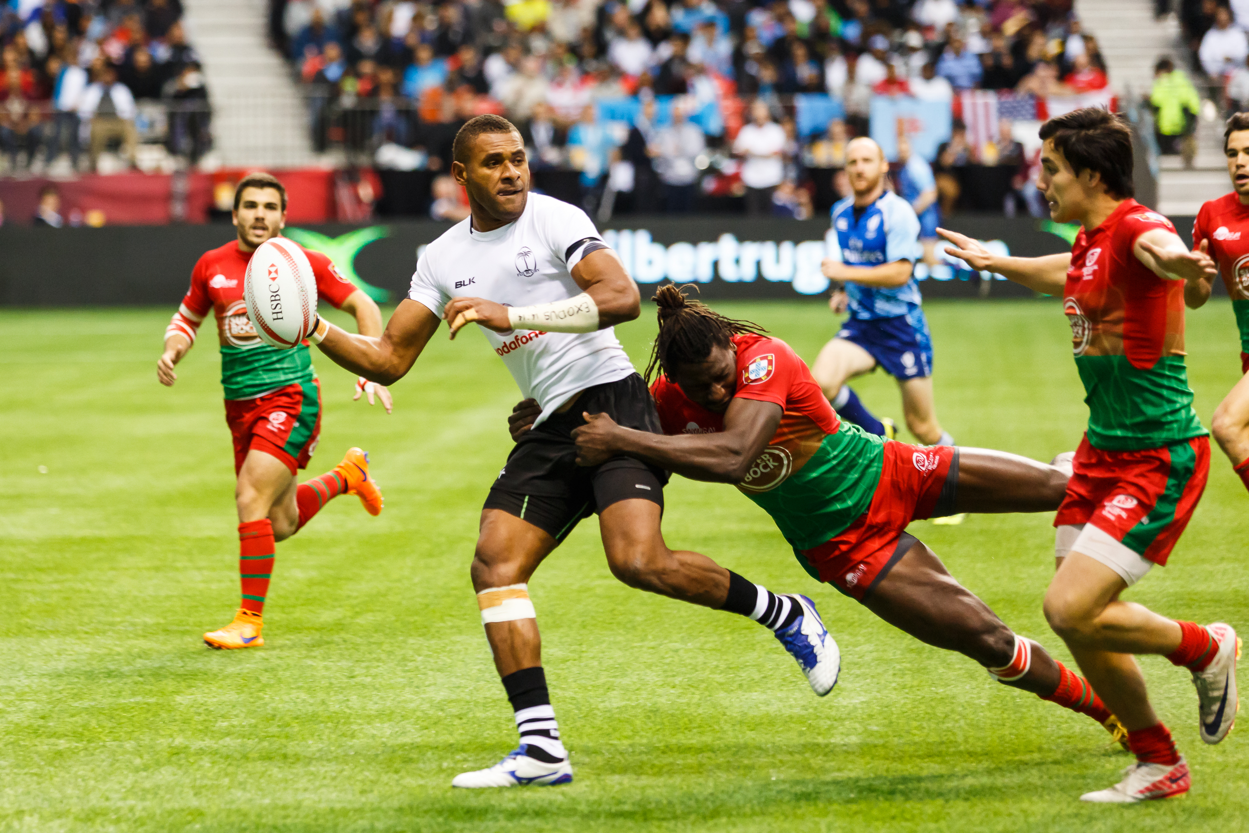 Canada-Rugby-Sevens-photo-13.jpg
