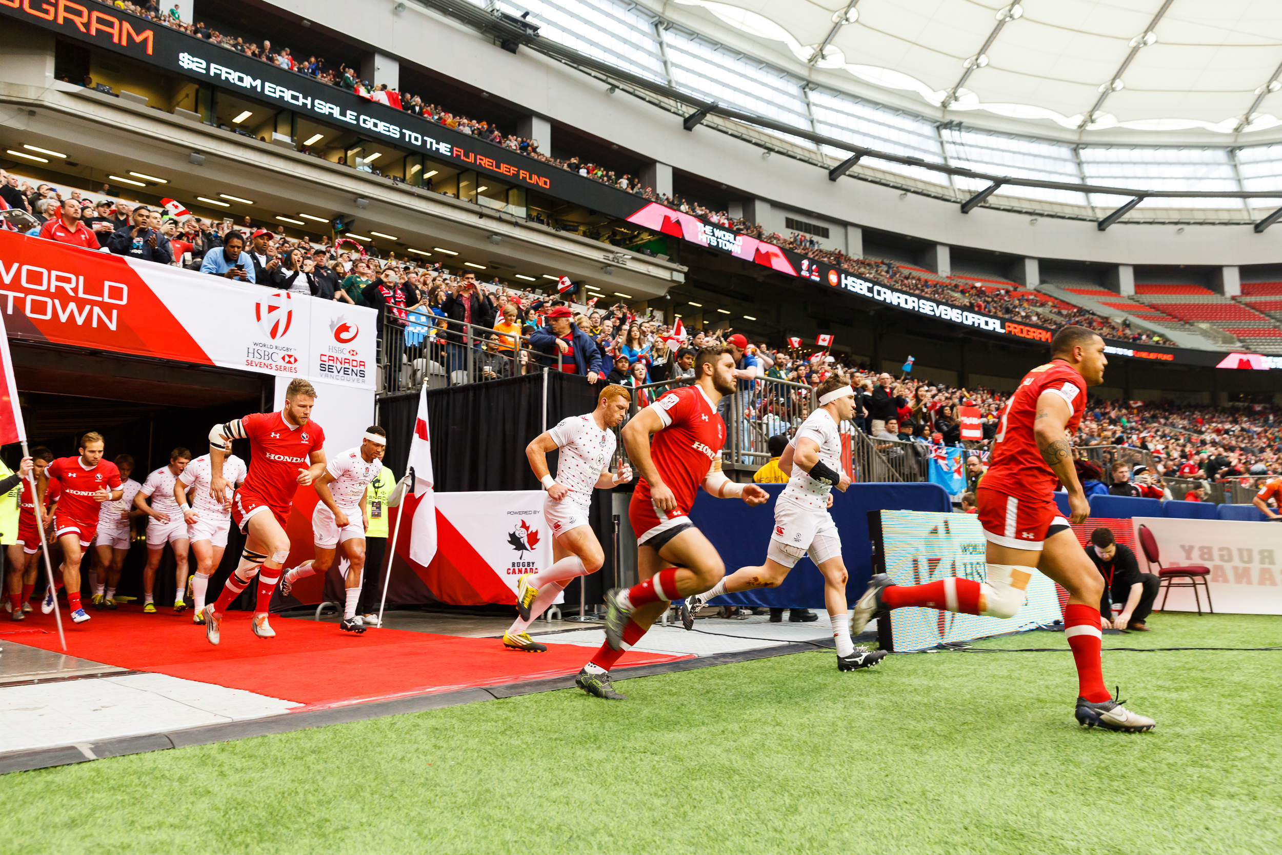 Canada-Rugby-Sevens-photo-33.jpg
