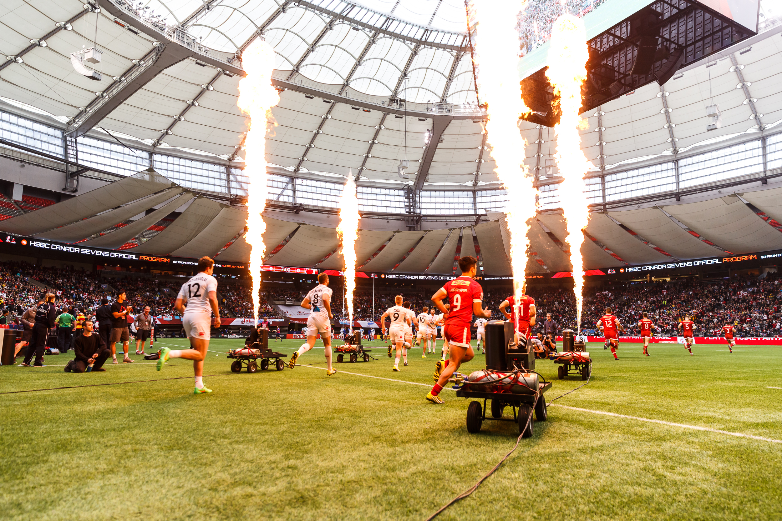 Canada-Rugby-Sevens-photo-34.jpg