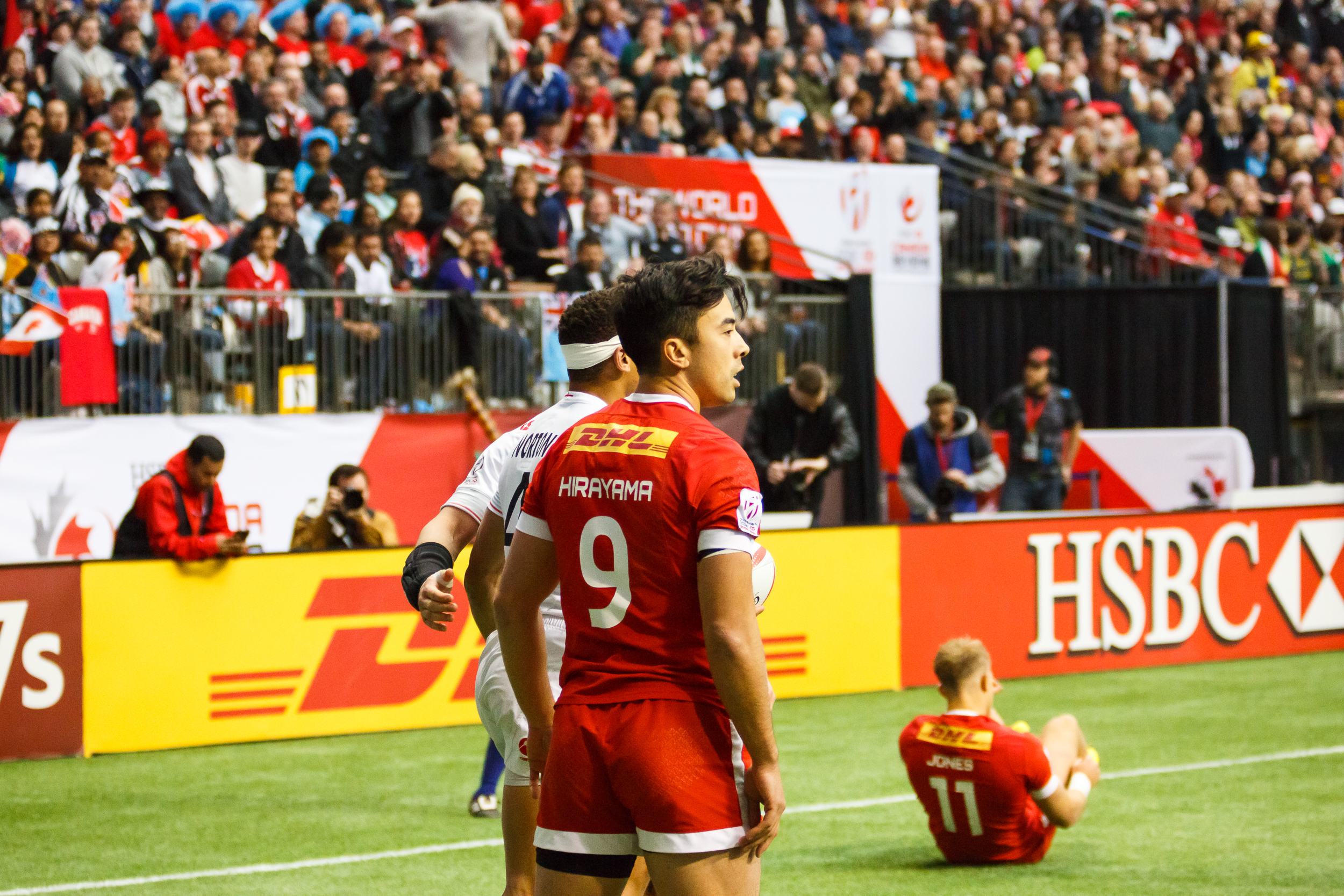 Canada-Rugby-Sevens-photo-36.jpg