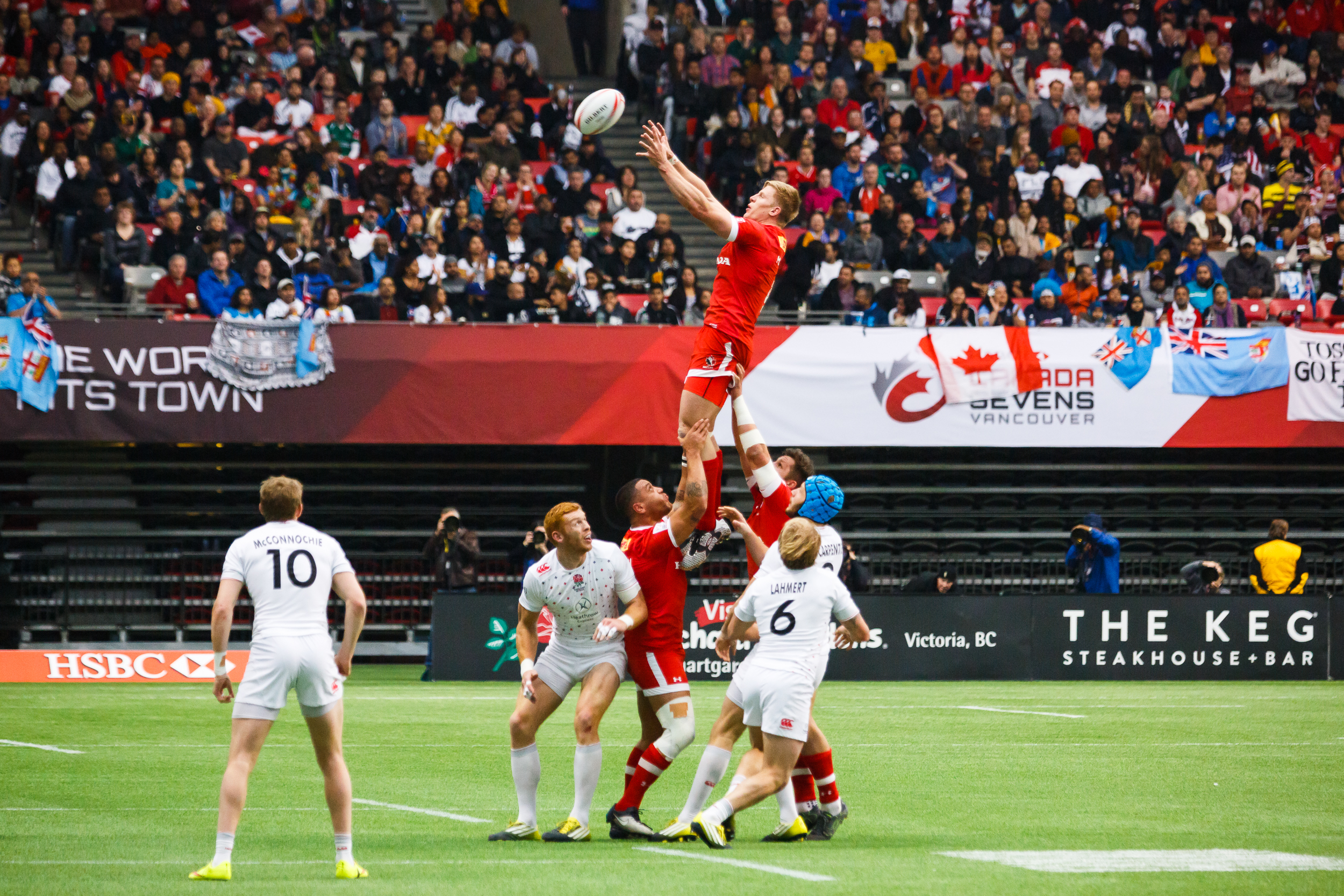 Canada-Rugby-Sevens-photo-37.jpg
