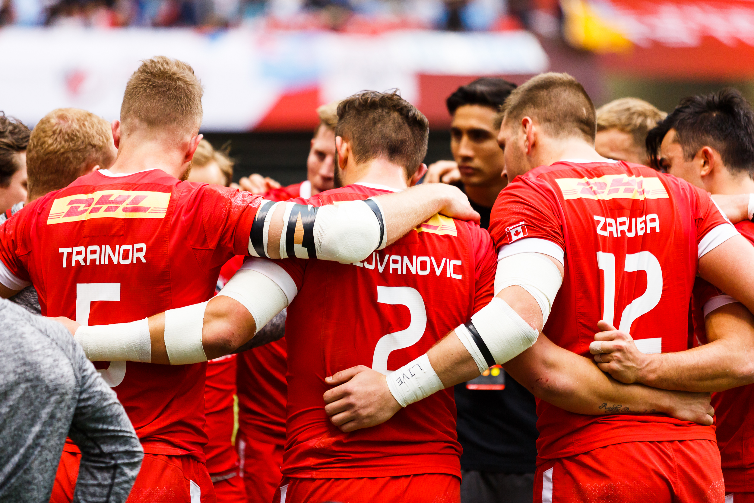 Canada-Rugby-Sevens-photo-38.jpg