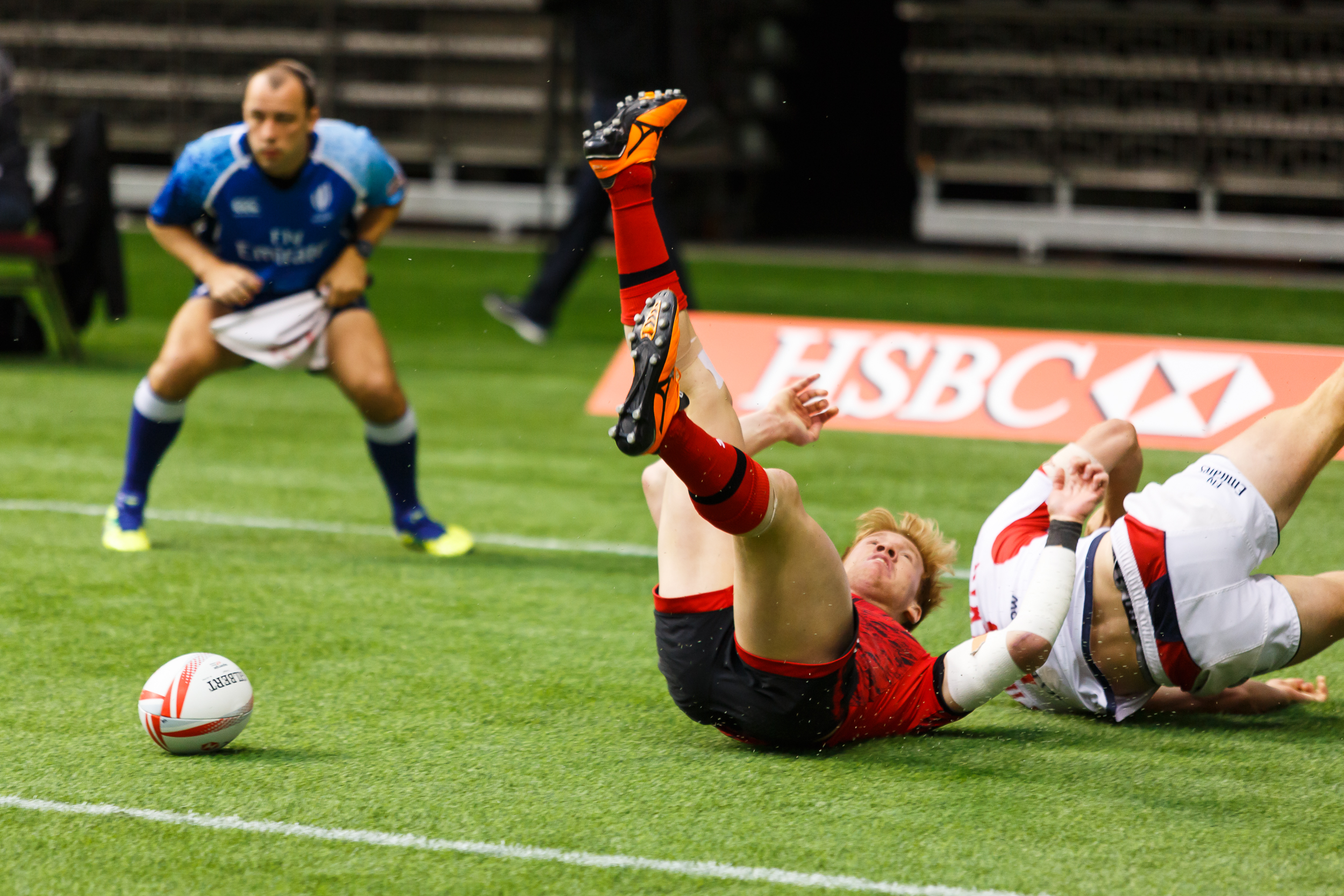 Canada-Rugby-Sevens-photo-39.jpg