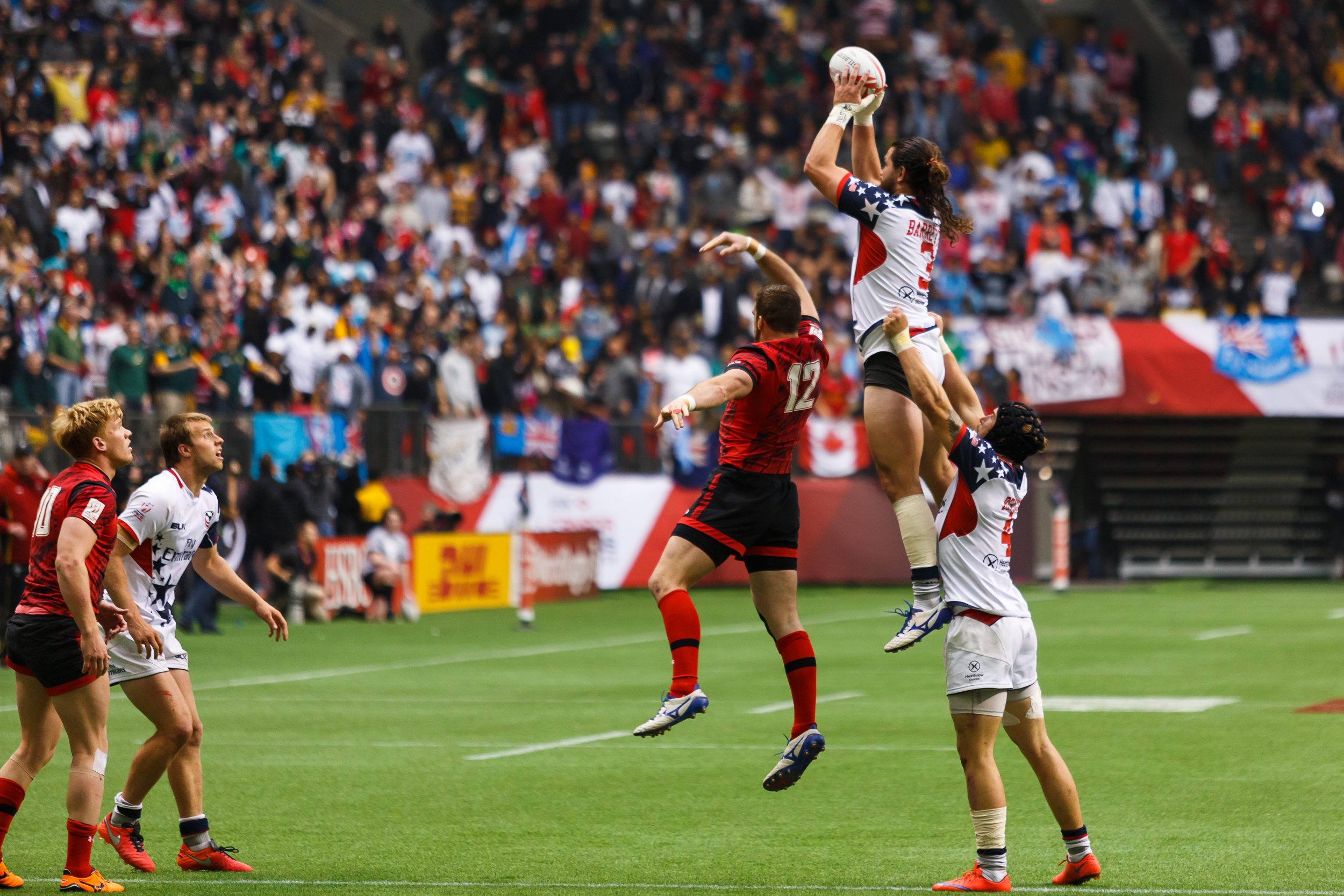 Canada-Rugby-Sevens-photo-40.jpg