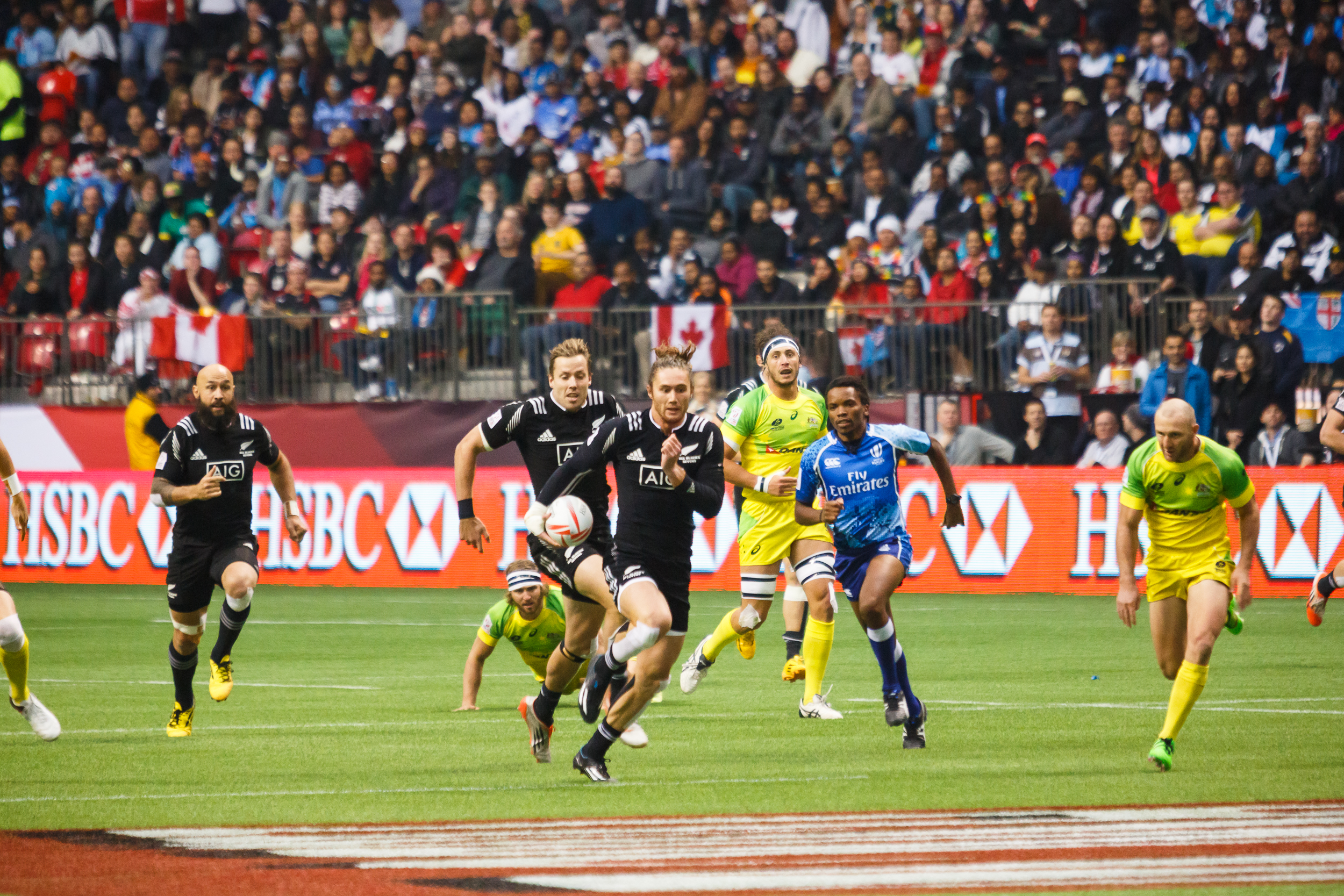 Canada-Rugby-Sevens-photo-46.jpg