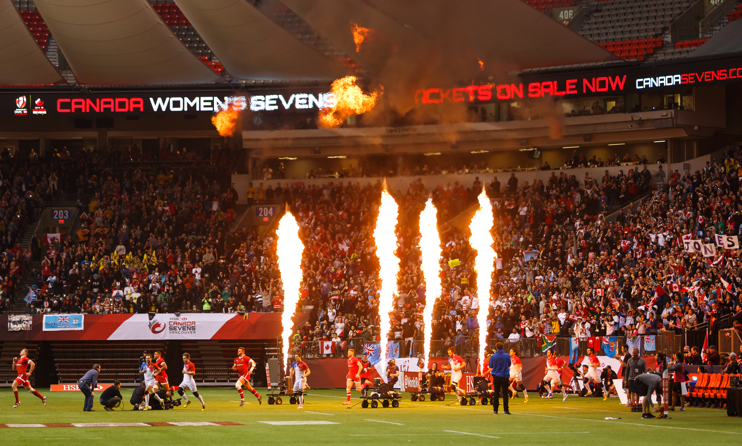 Canada-Rugby-Sevens-photo-48.jpg