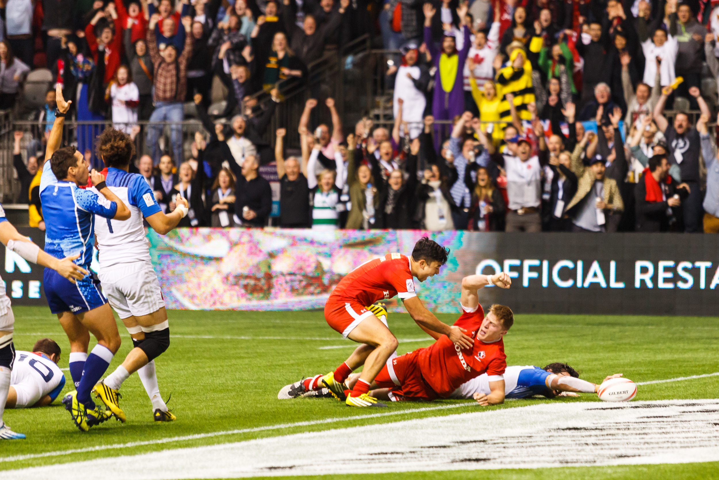 Canada-Rugby-Sevens-photo-49.jpg