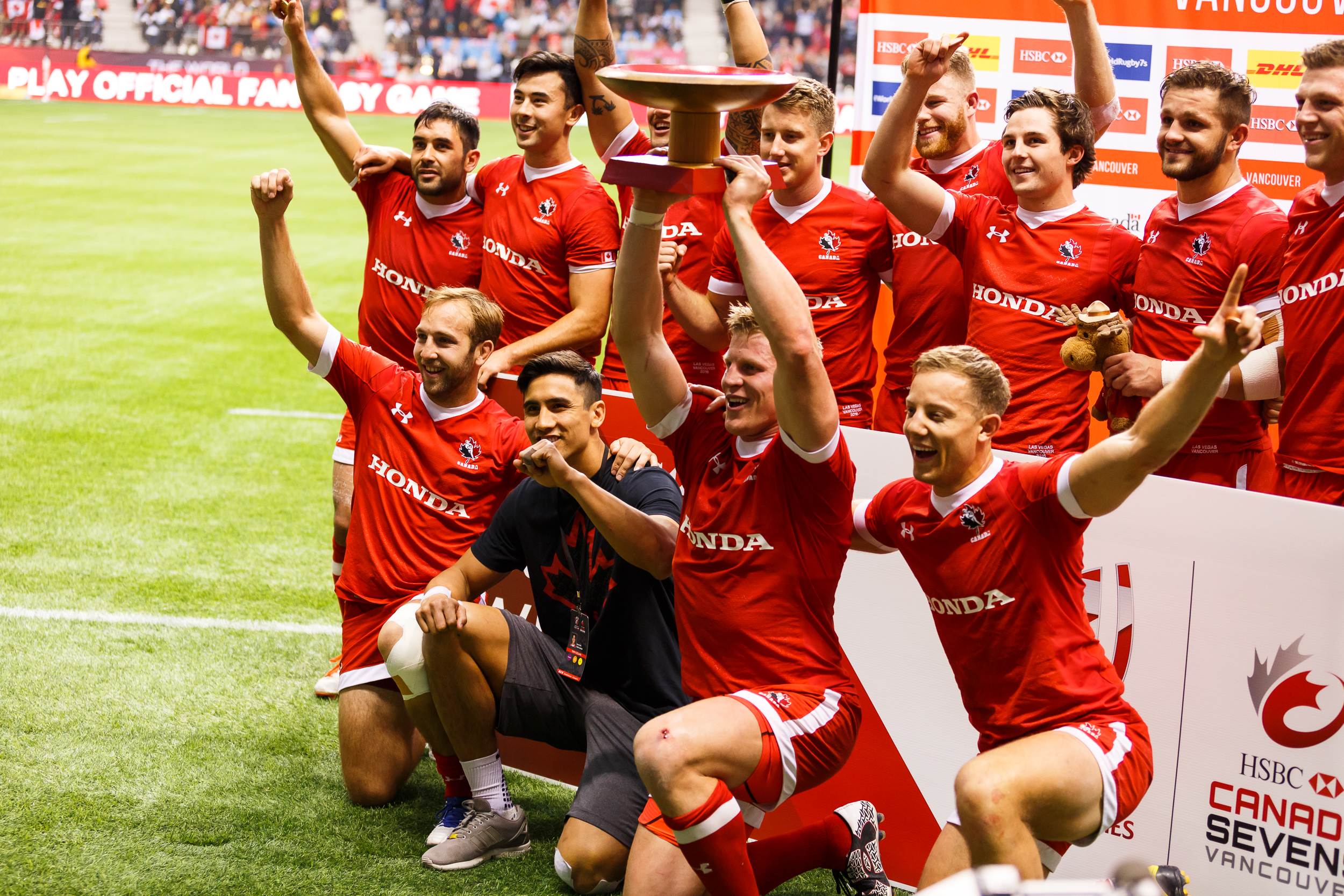 Canada-Rugby-Sevens-photo-50.jpg