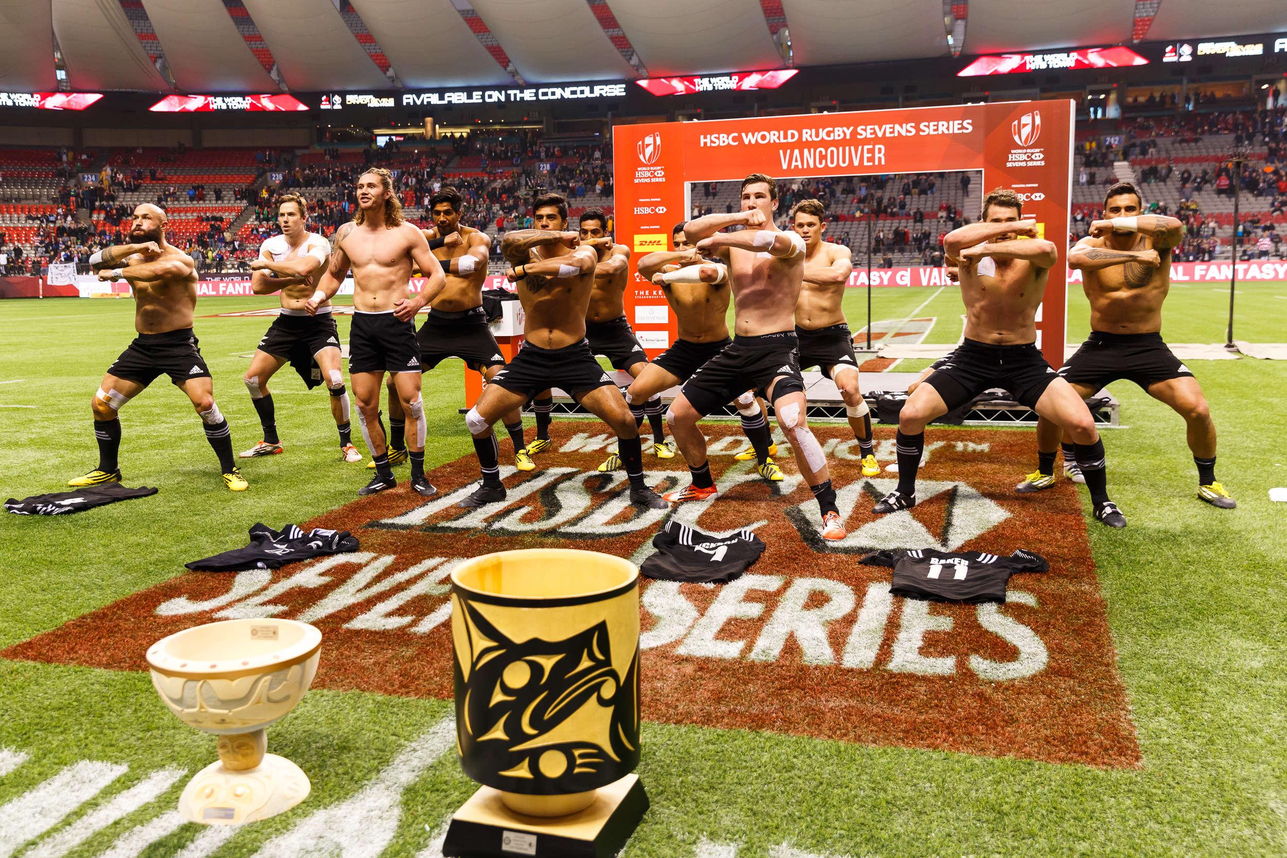 Canada-Rugby-Sevens-photo-57.jpg