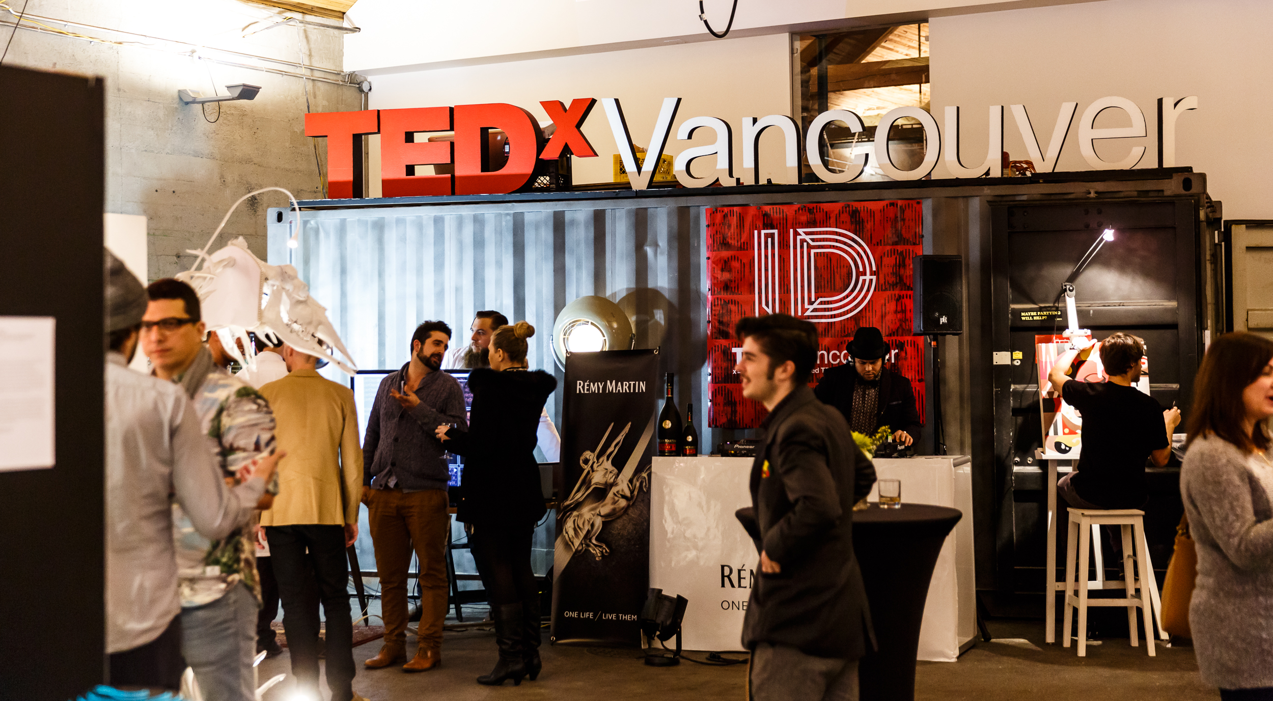 TED-Art-Vancouver-image1.jpg