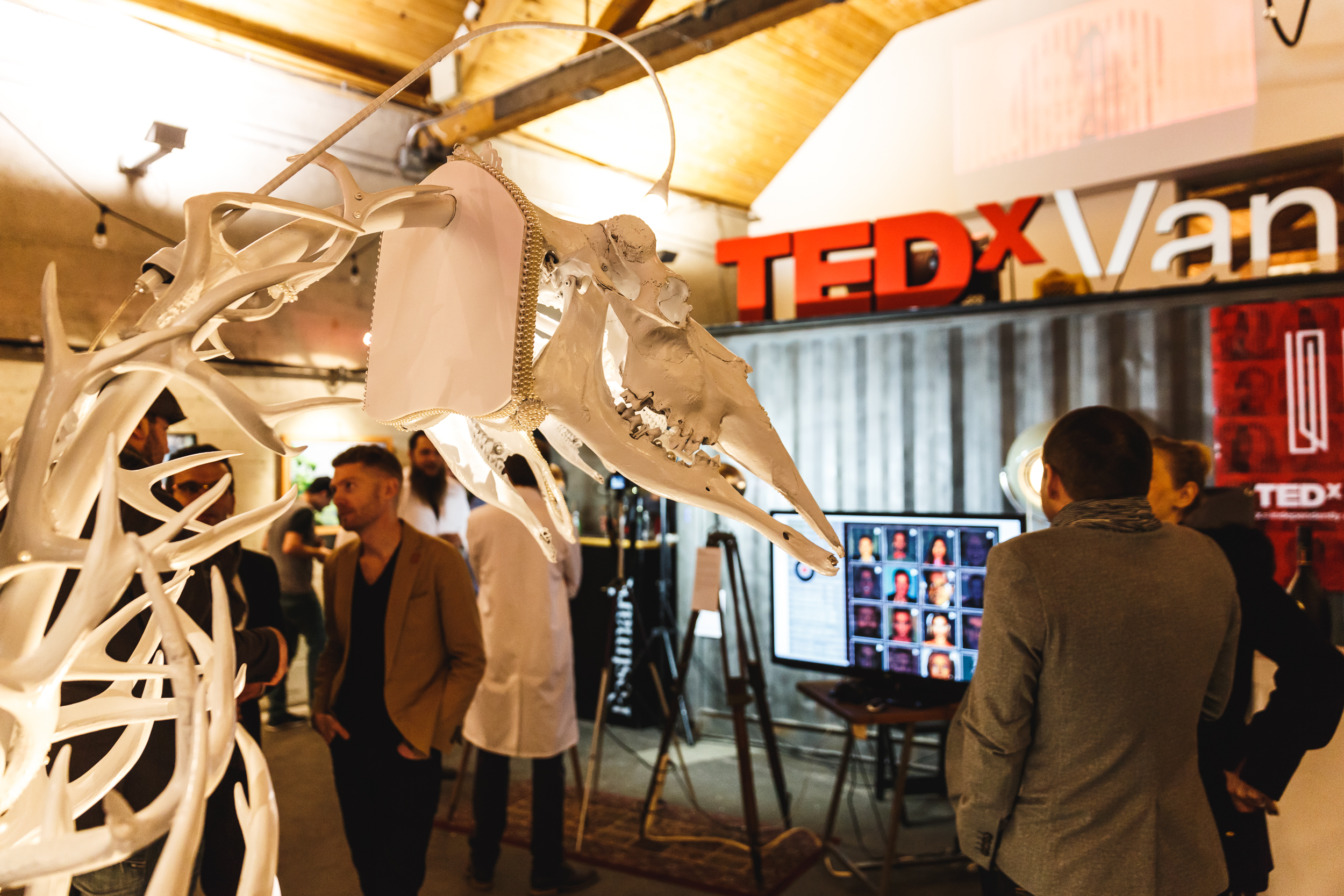 TED-Art-Vancouver-image2.jpg