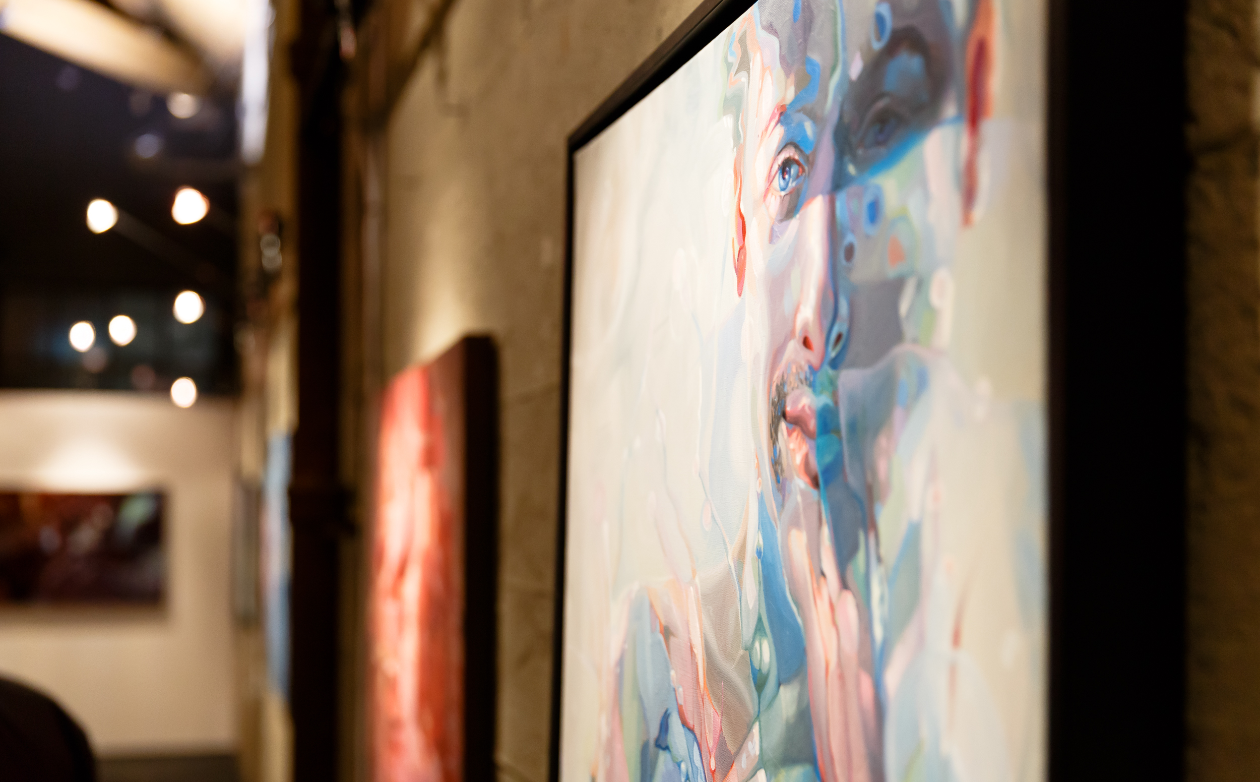 TED-Art-Vancouver-image3.jpg