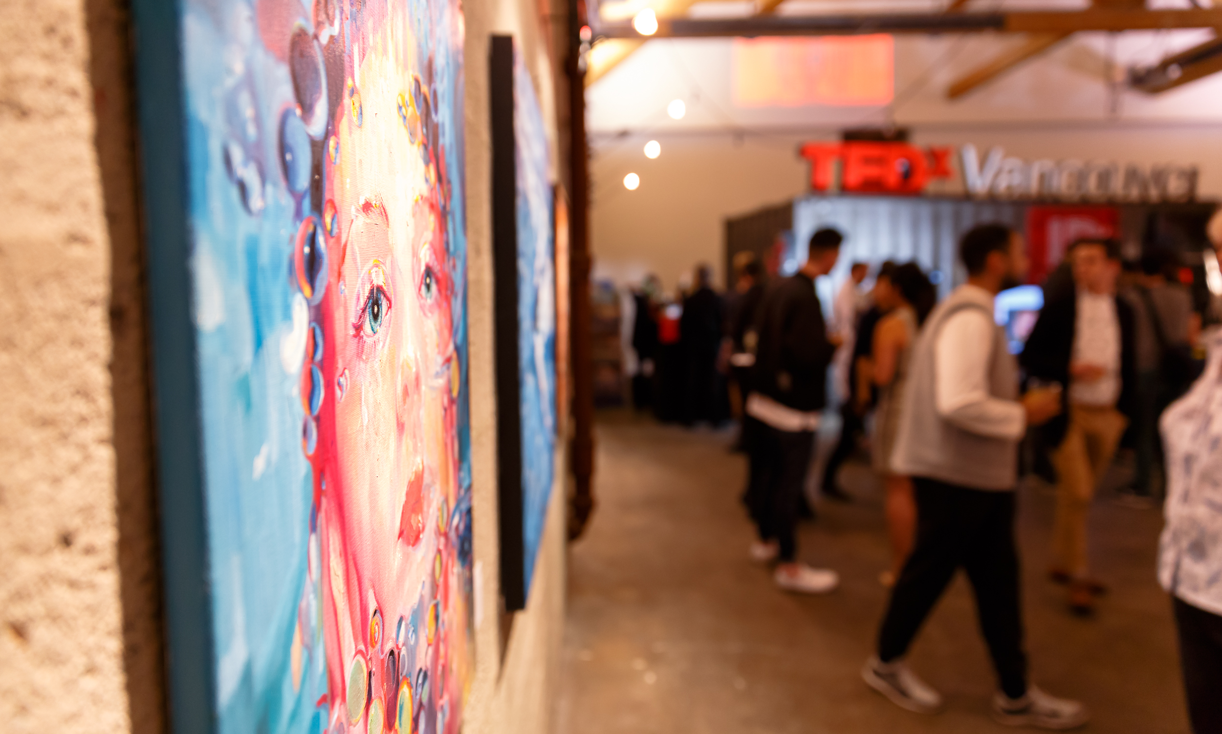 TED-Art-Vancouver-image8.jpg