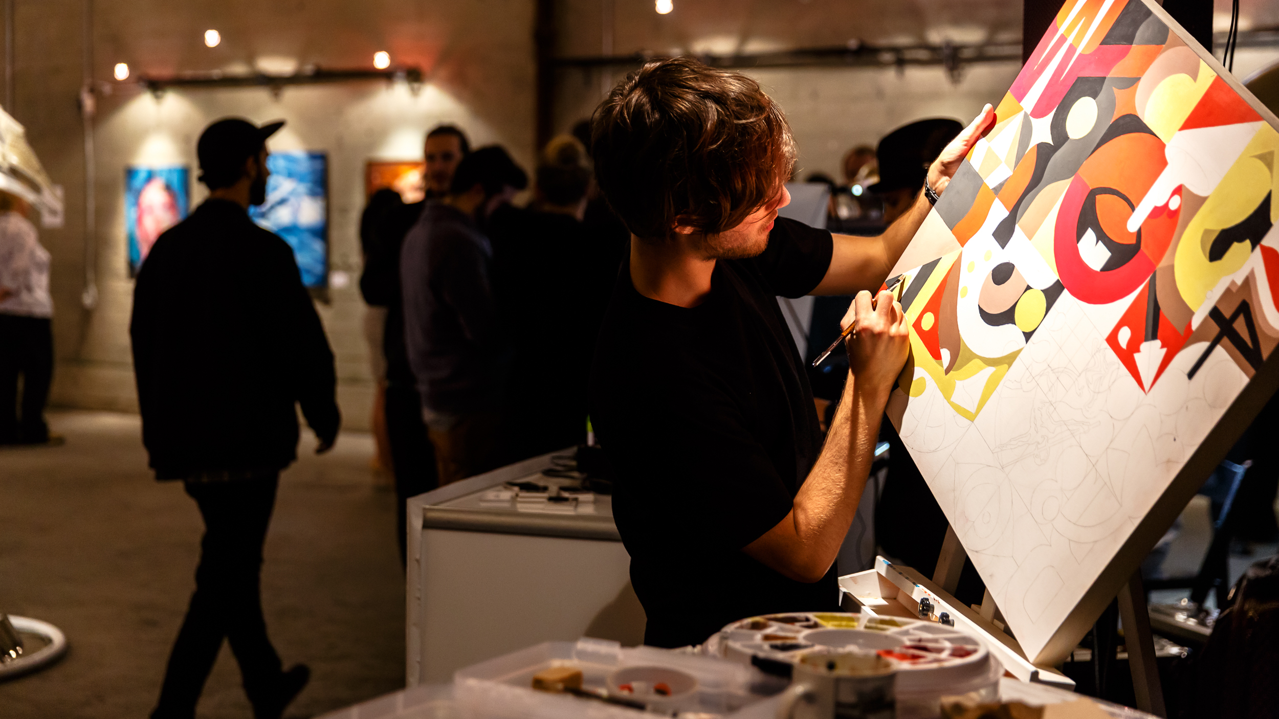 TED-Art-Vancouver-image7.jpg