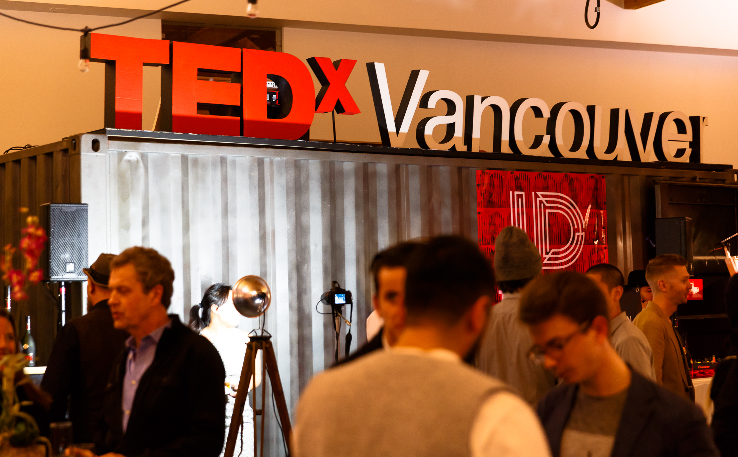 TED-Art-Vancouver-image15.jpg