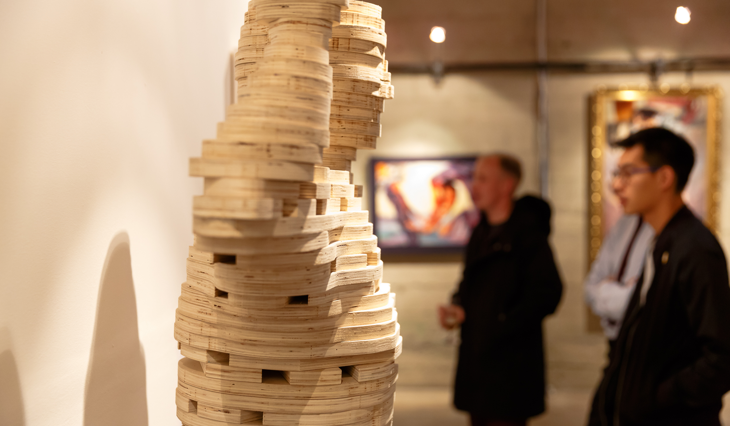 TED-Art-Vancouver-image22.jpg