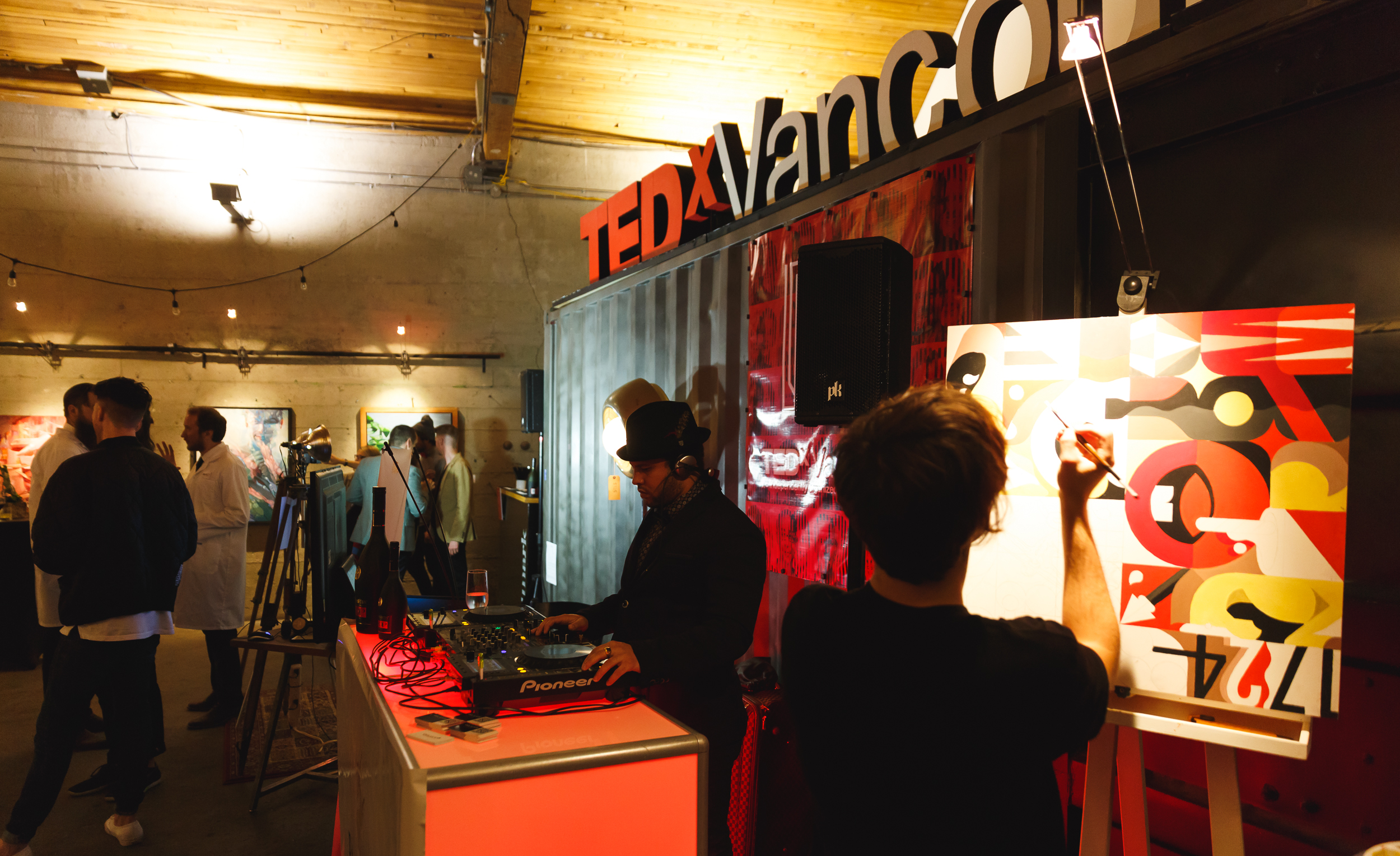TED-Art-Vancouver-image21.jpg