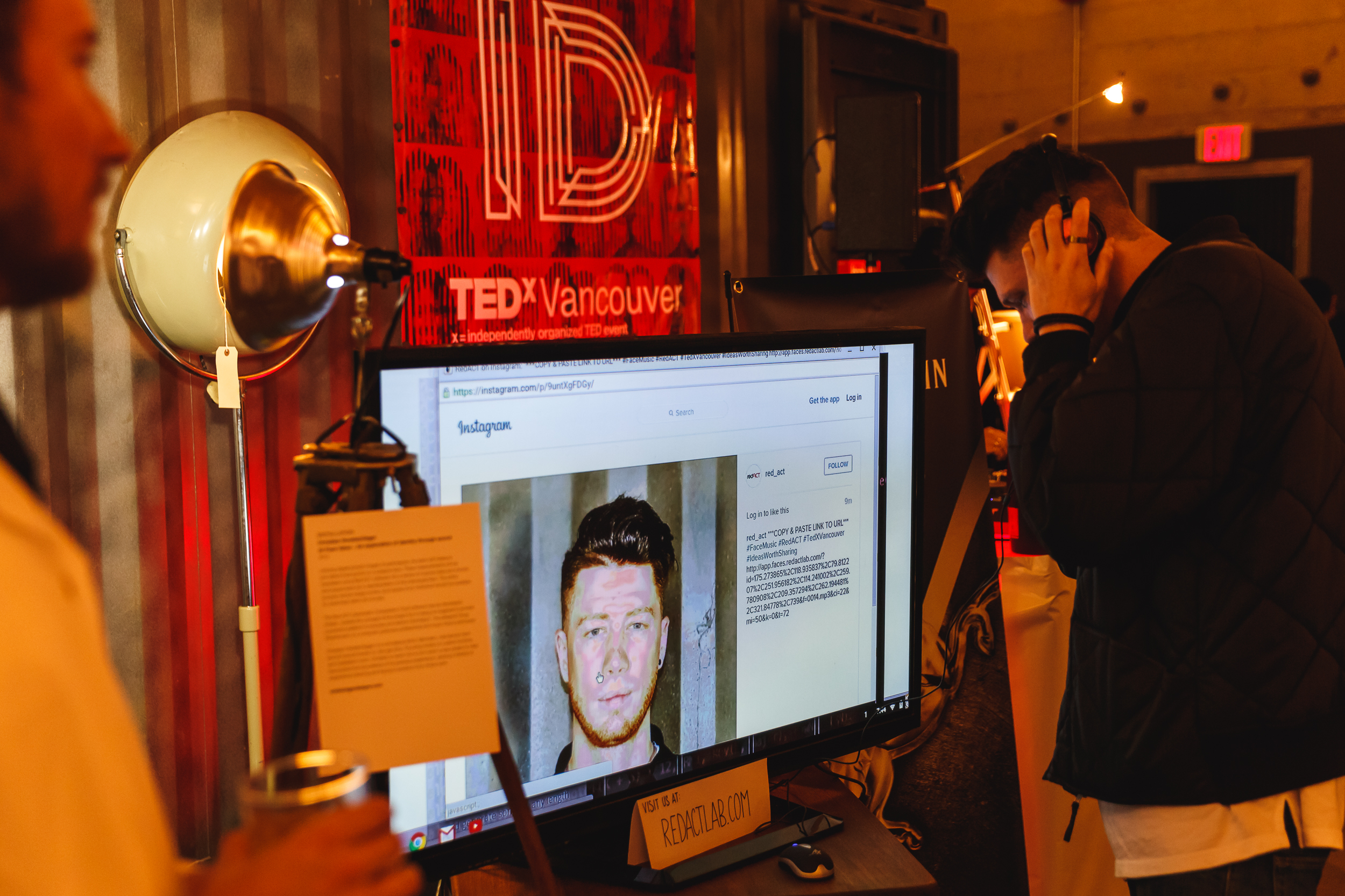 TED-Art-Vancouver-image23.jpg