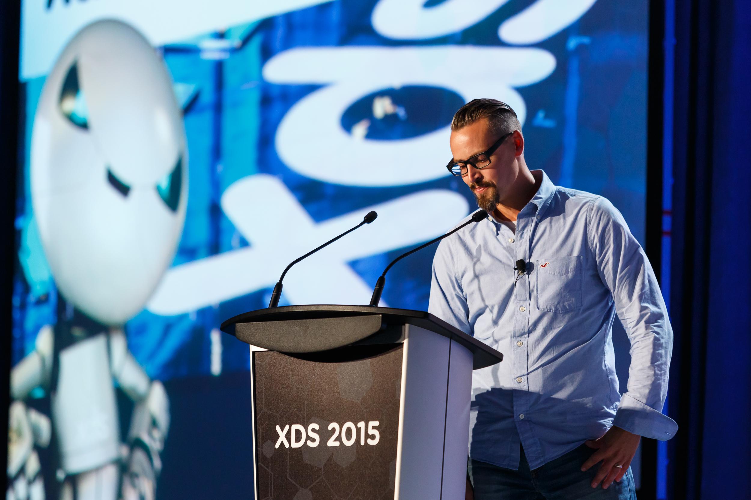 EA-Vancouver-XDS-photo-12.jpg
