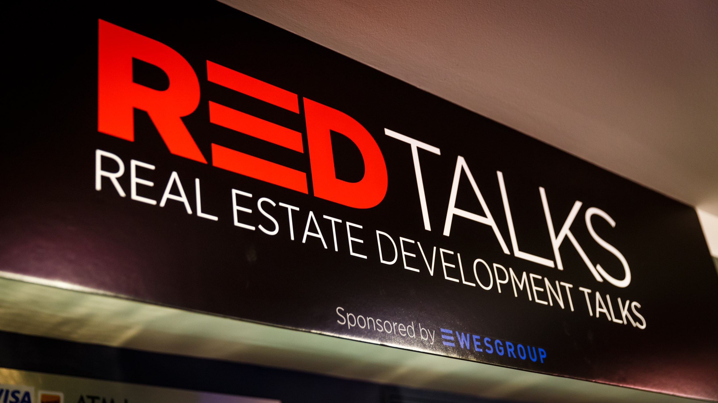 Wesgroup-RED-talks-photo-7.jpg