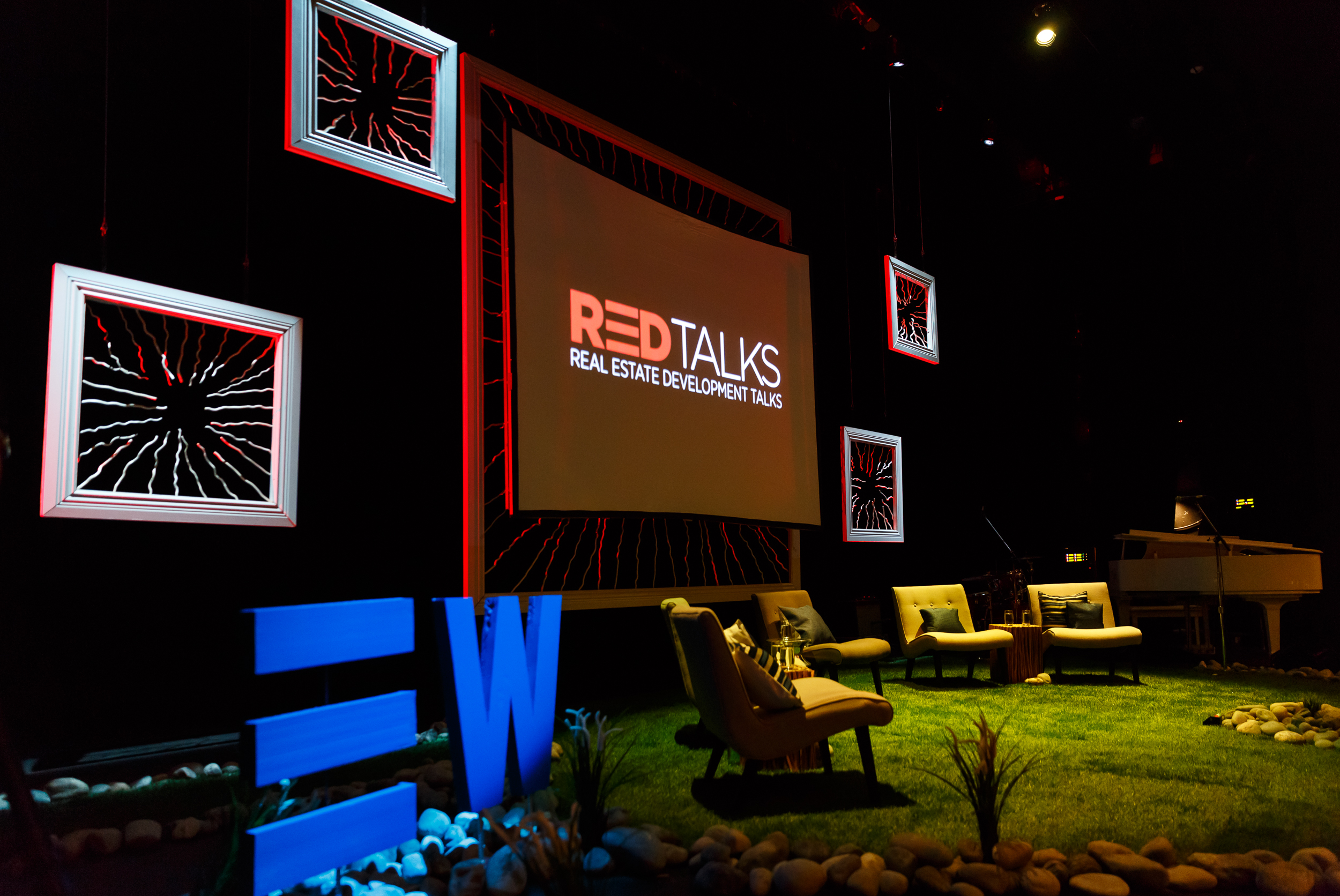 Wesgroup-RED-talks-photo-17.jpg
