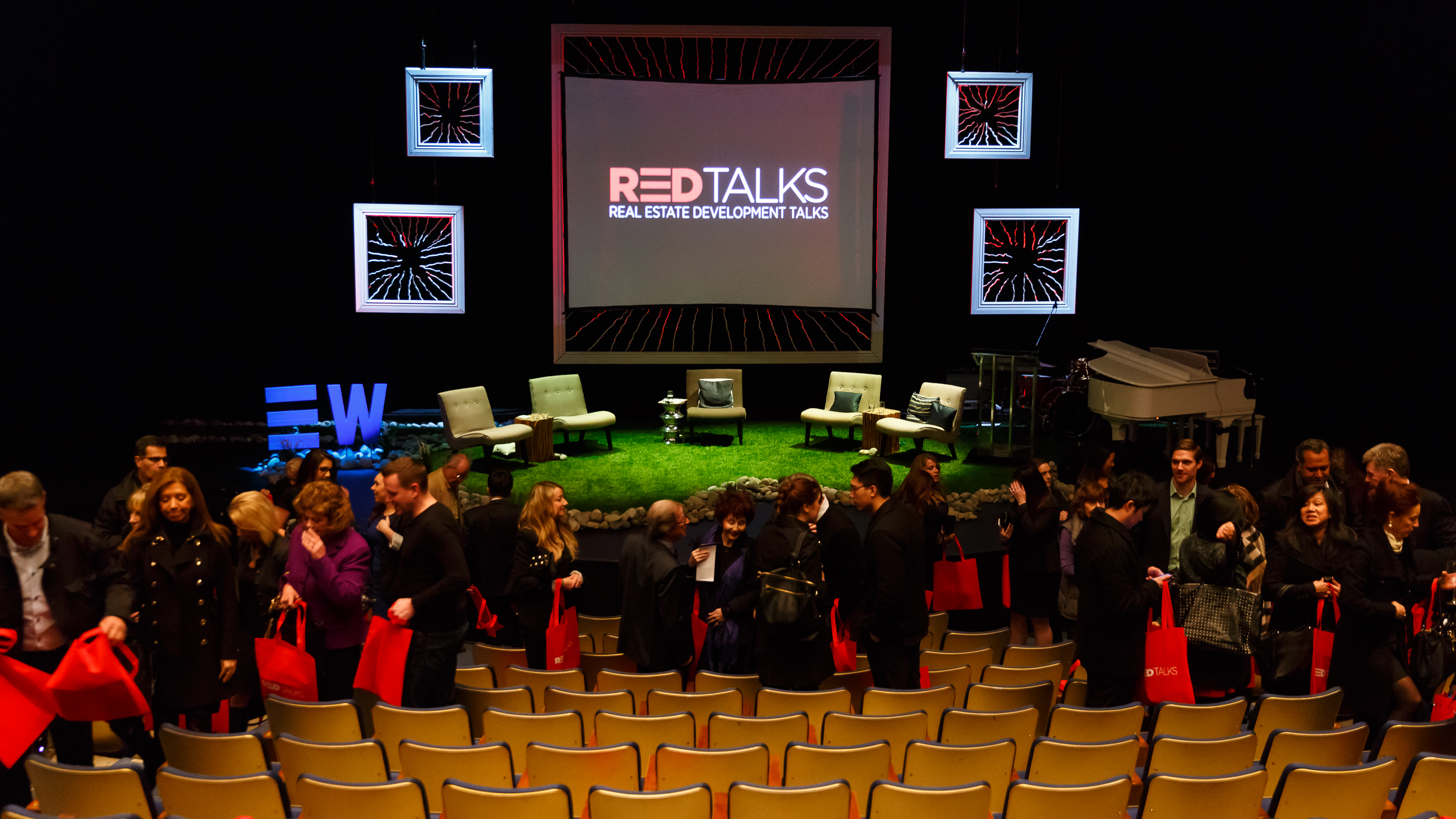 Wesgroup-RED-talks-photo-30.jpg