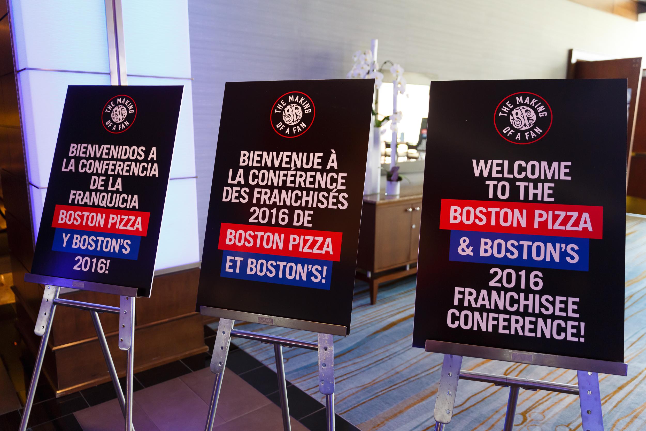Boston-Pizza-Toronto-photo2.jpg