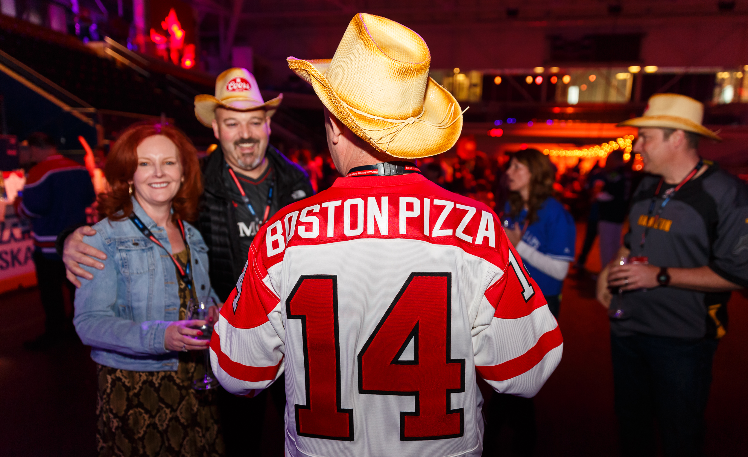 Boston-Pizza-Toronto-photo61.jpg
