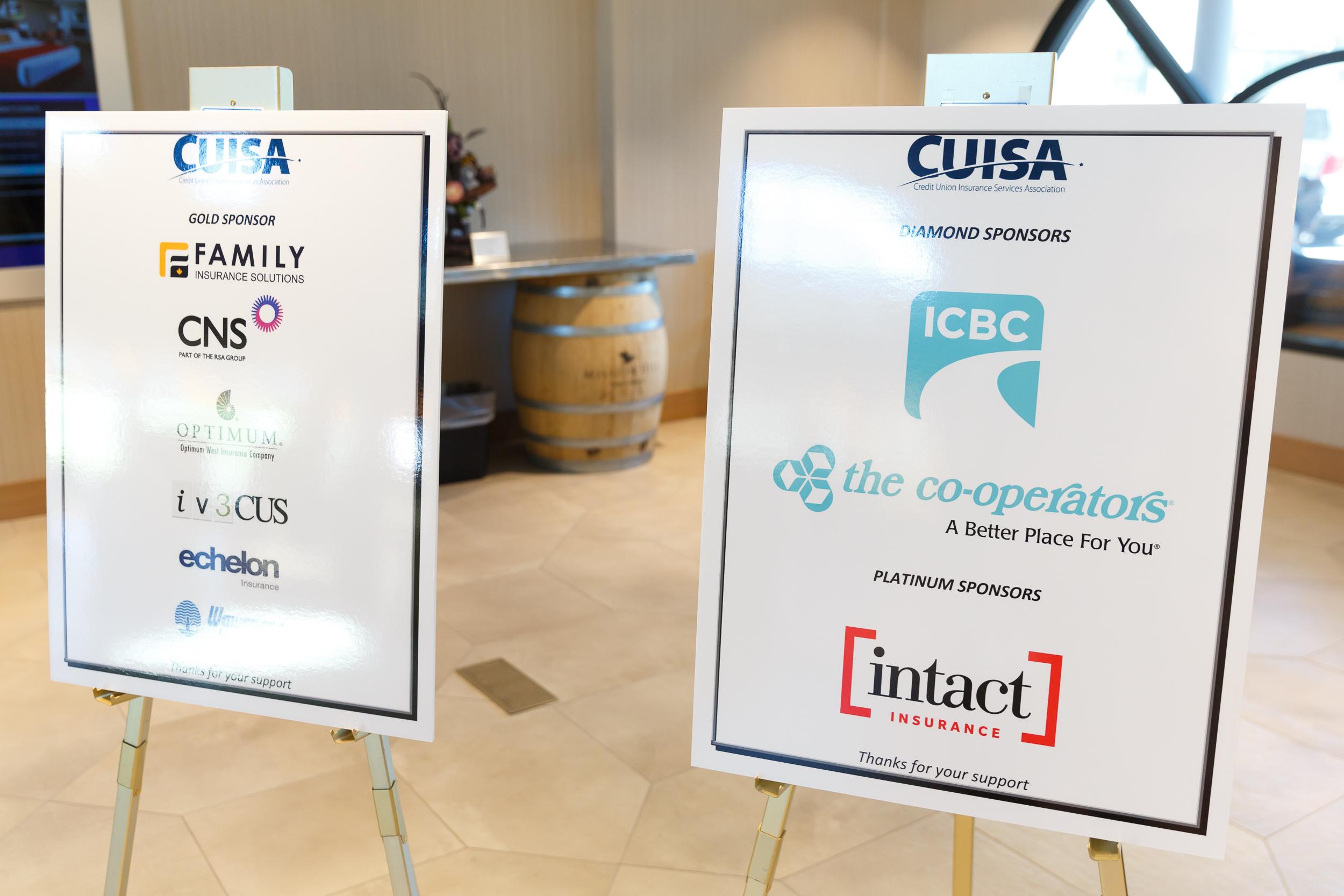 CUISA-conference-Kelowna-image1.jpg