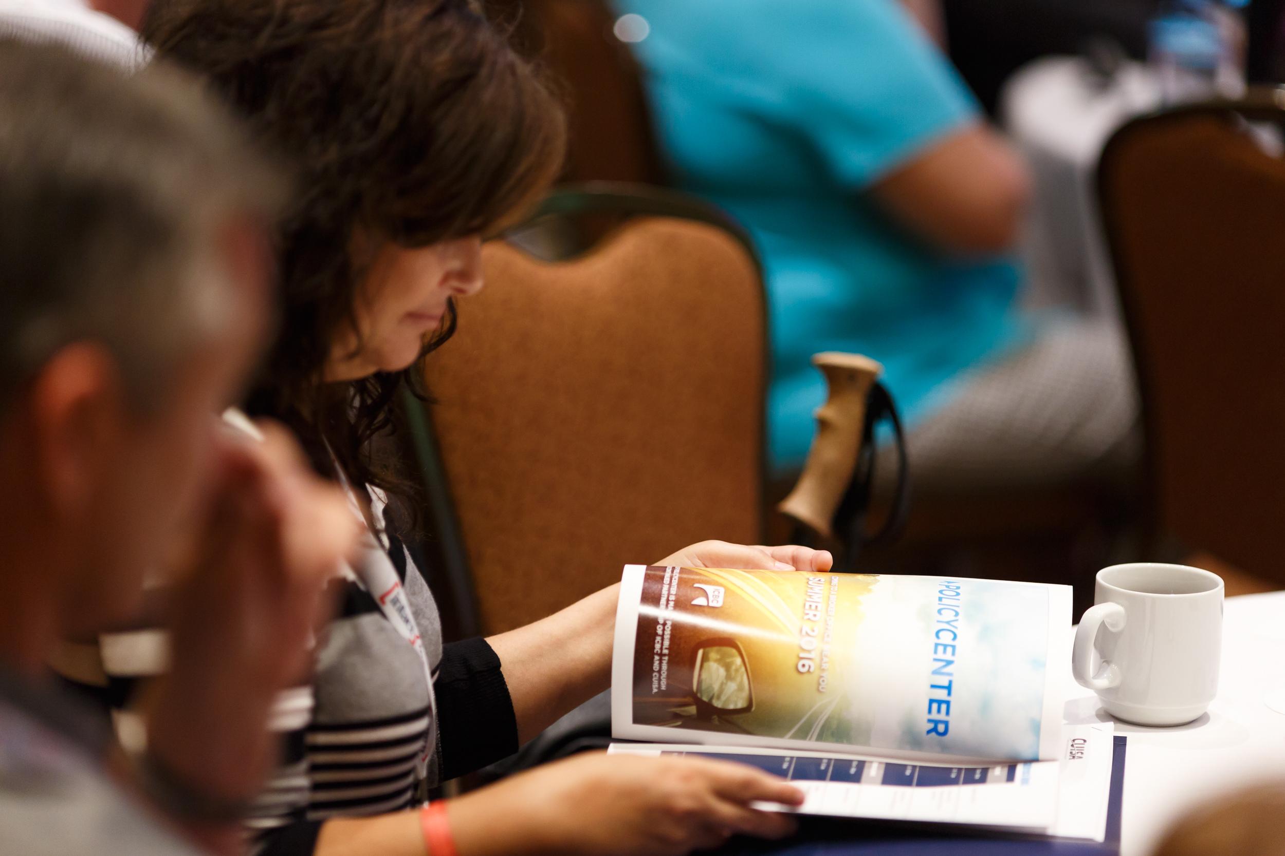 CUISA-conference-Kelowna-image13.jpg