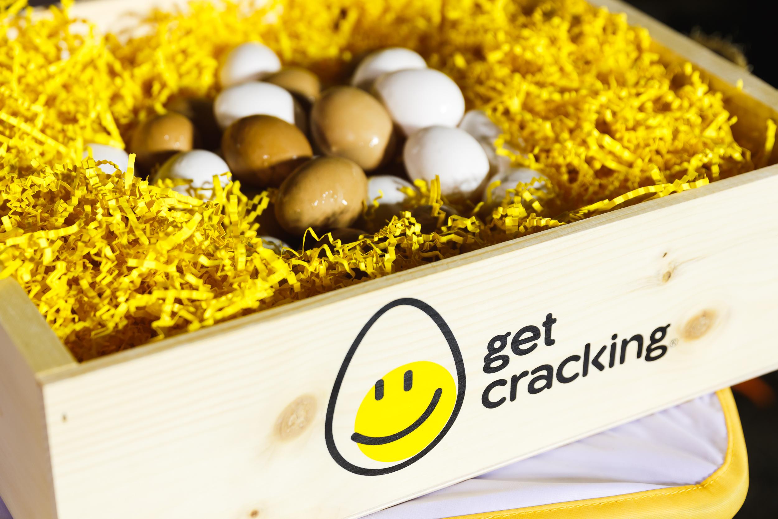 Get-Cracking1.jpg