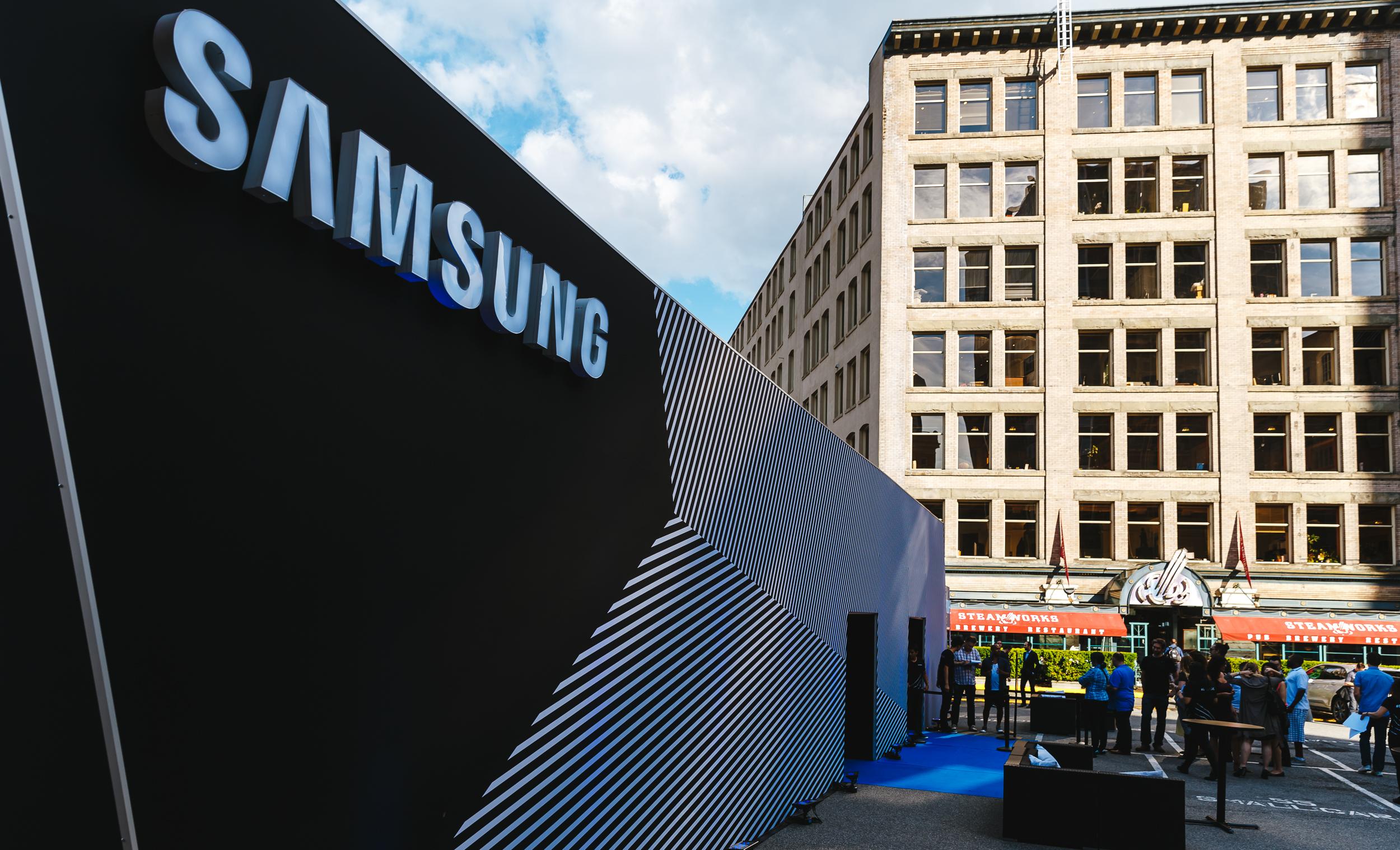 Samsung-Galaxy-Life-photo2.jpg