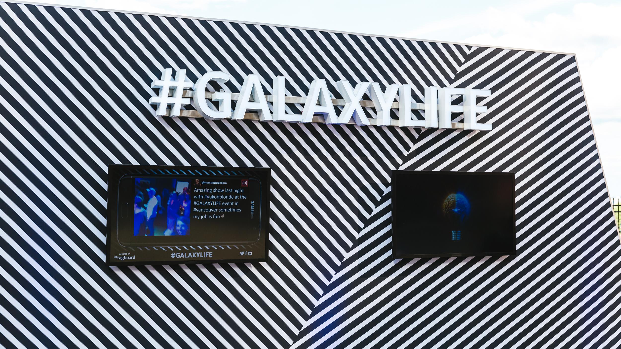 Samsung-Galaxy-Life-photo1.jpg