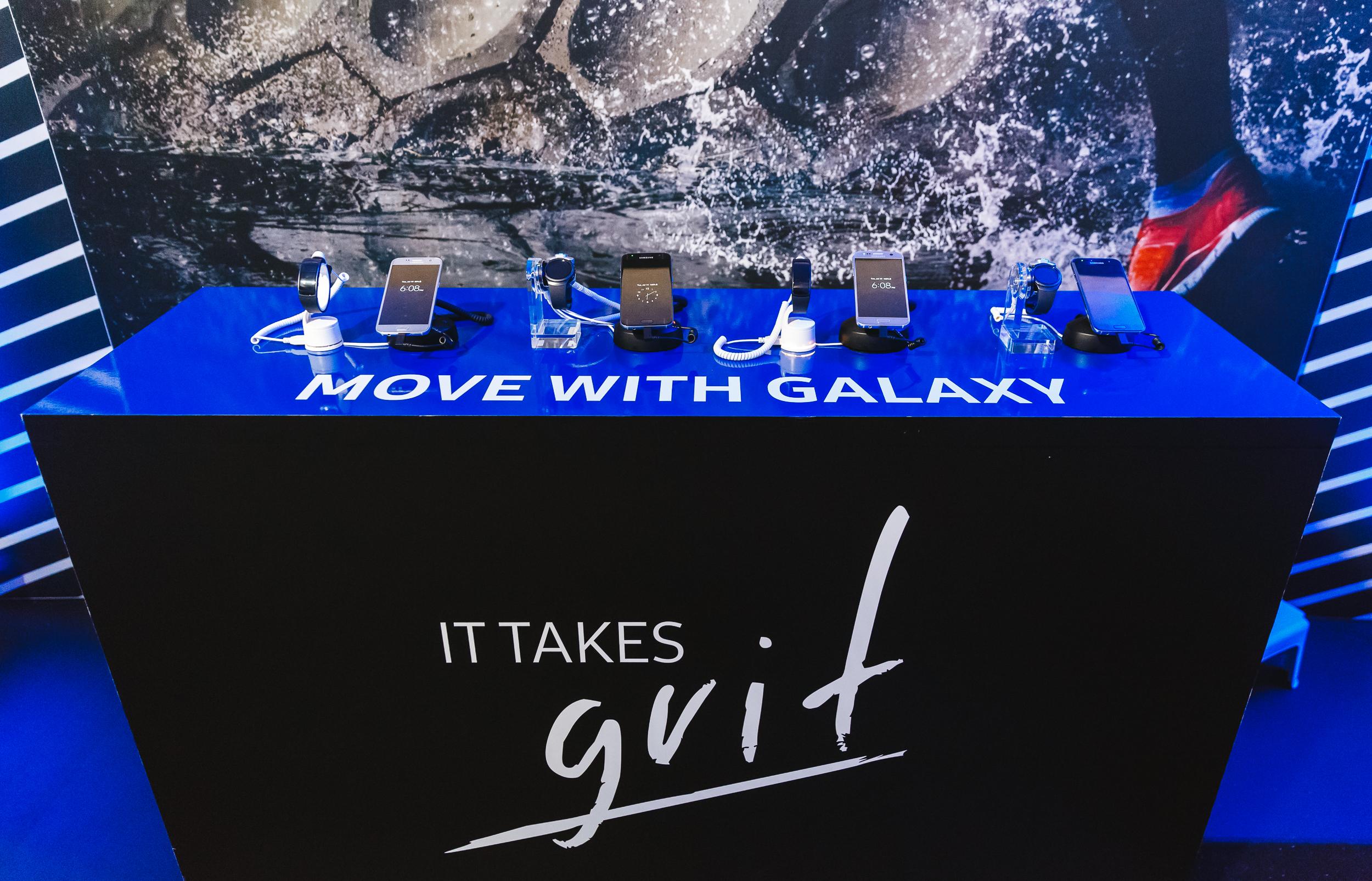 Samsung-Galaxy-Life-photo4.jpg