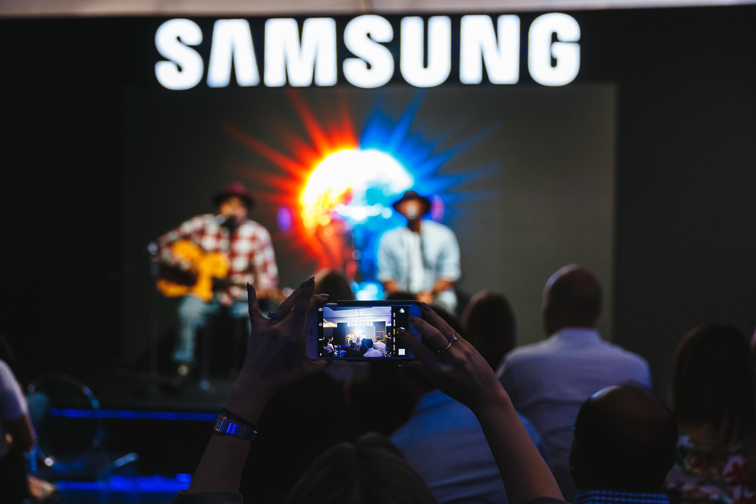 Samsung-Galaxy-Life-photo8.jpg