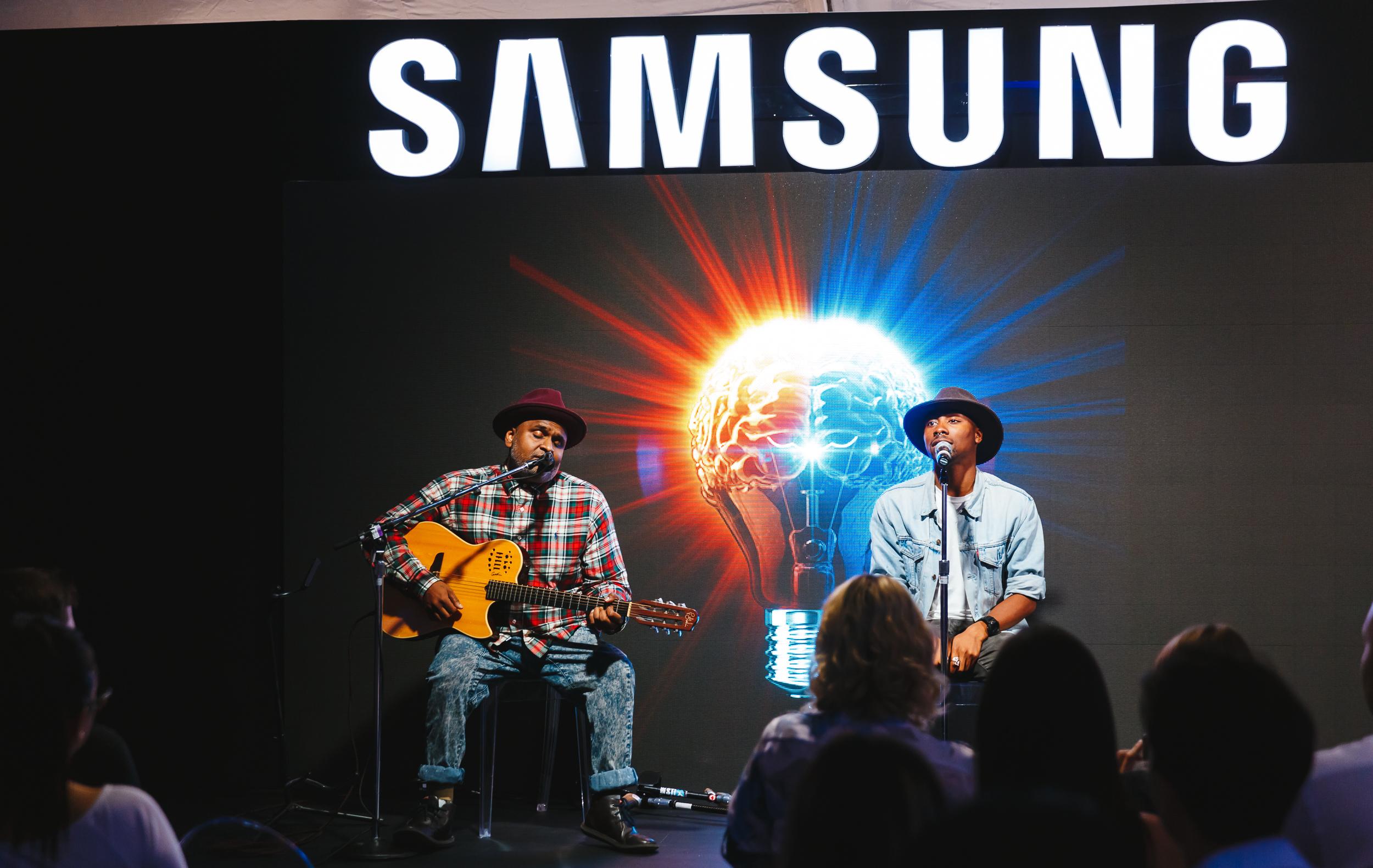 Samsung-Galaxy-Life-photo7.jpg
