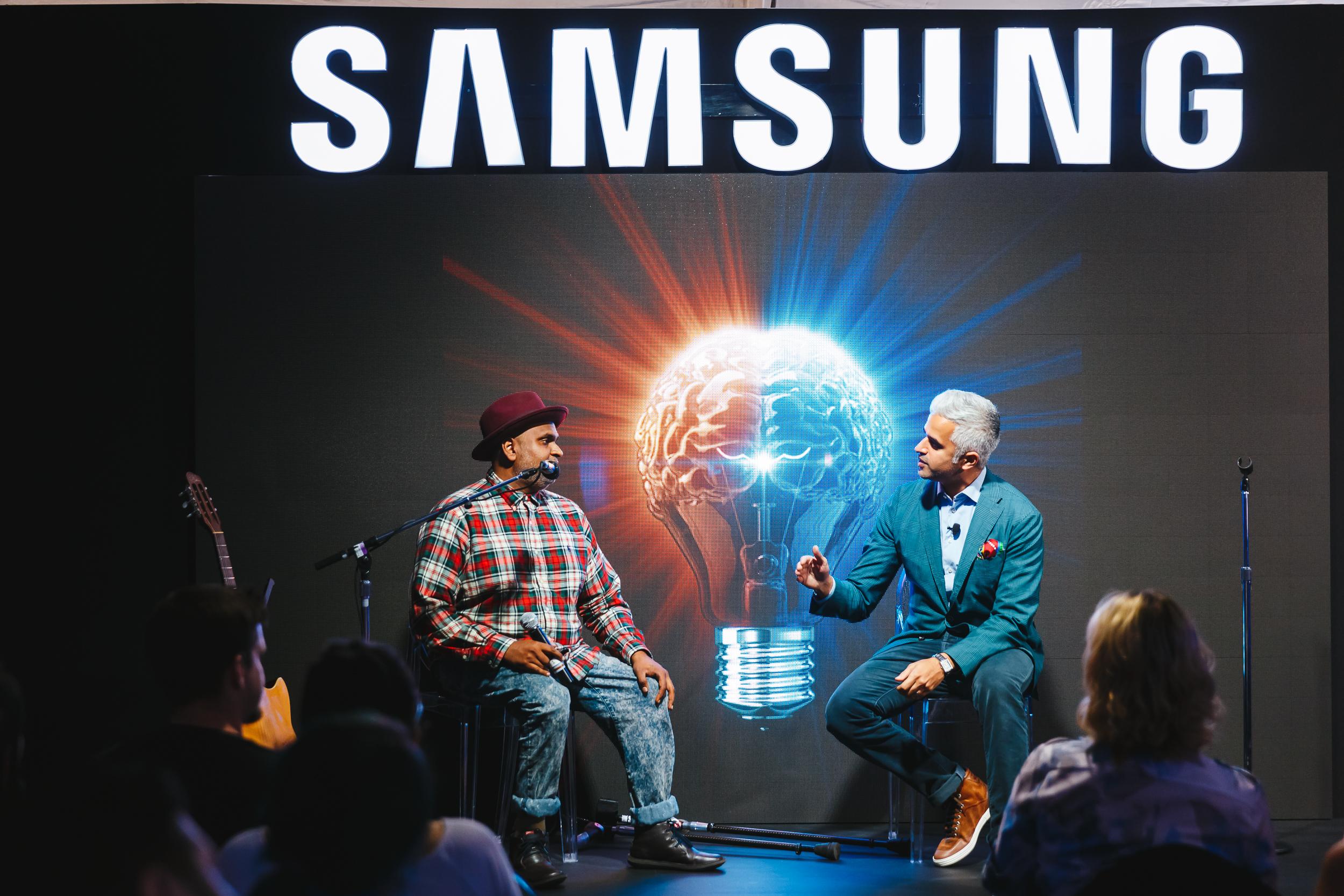 Samsung-Galaxy-Life-photo9.jpg
