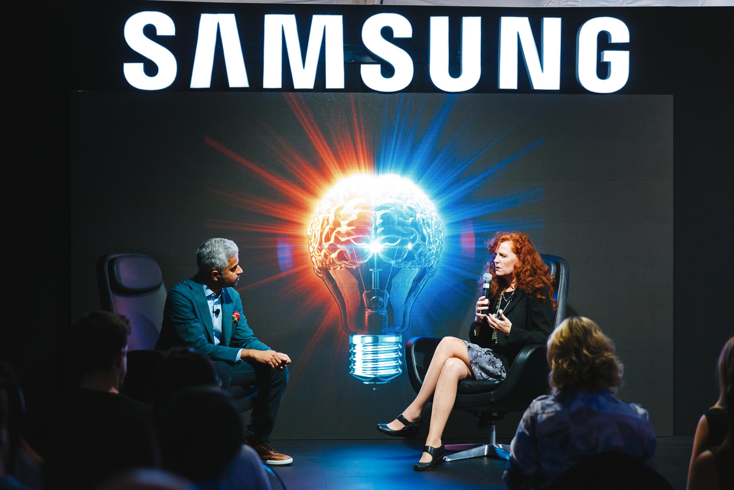 Samsung-Galaxy-Life-photo11.jpg